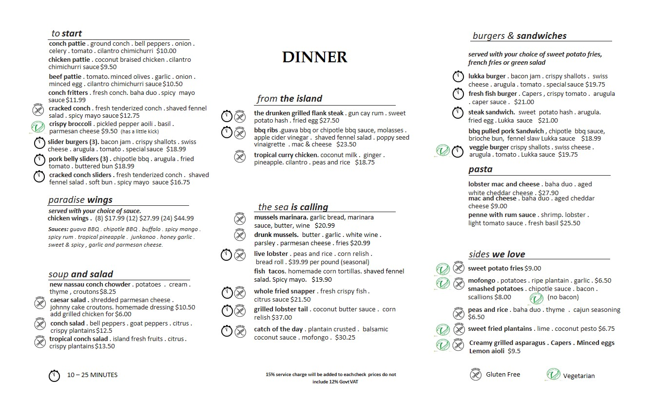 Lukka Dinner Menu.jpg