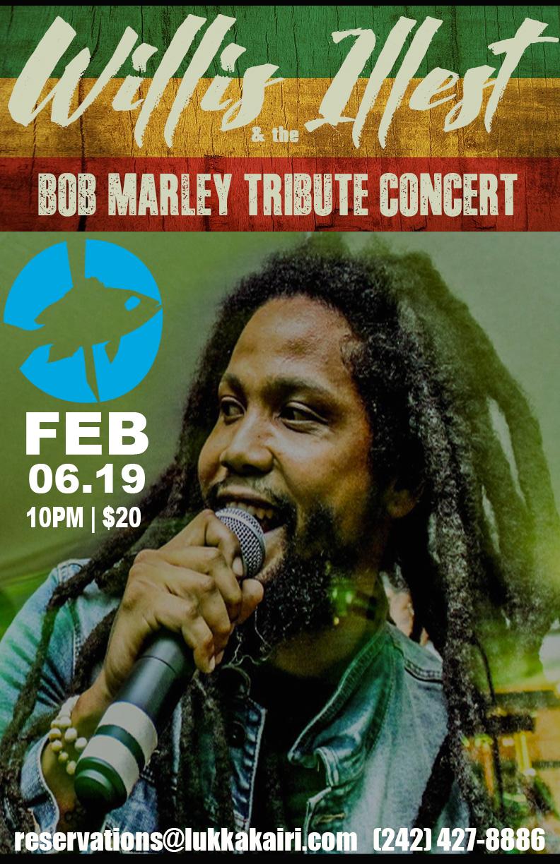 Marley Tribute '19 nassau.jpg