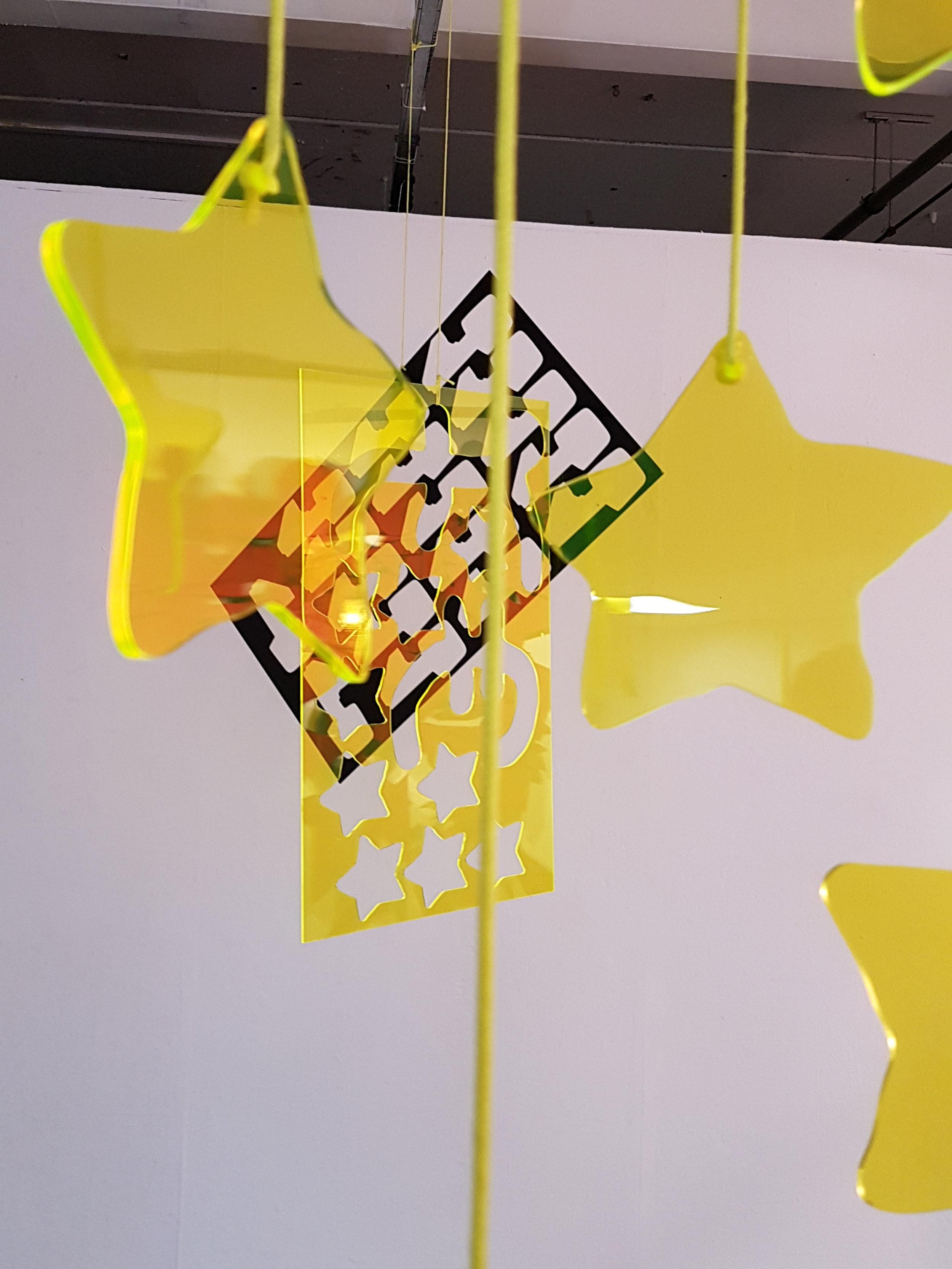 harmony+eu+stars+micro+art+farah+ishaq.jpg