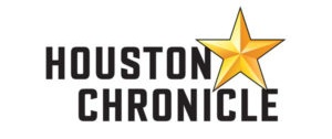 Houston-Chronicle-logo-1-300x150.jpg