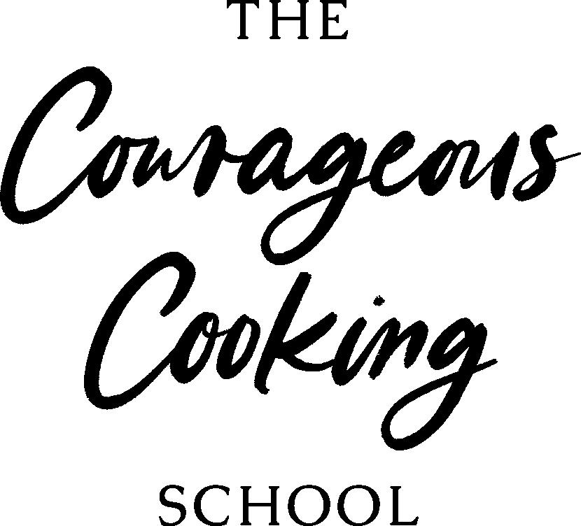 Logo-Black-CC@2x.png