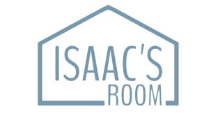 isaacs room 2018.png