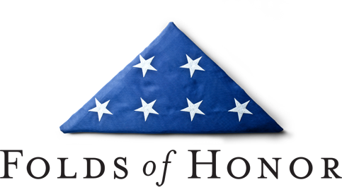 folds of honor logo reduced.png