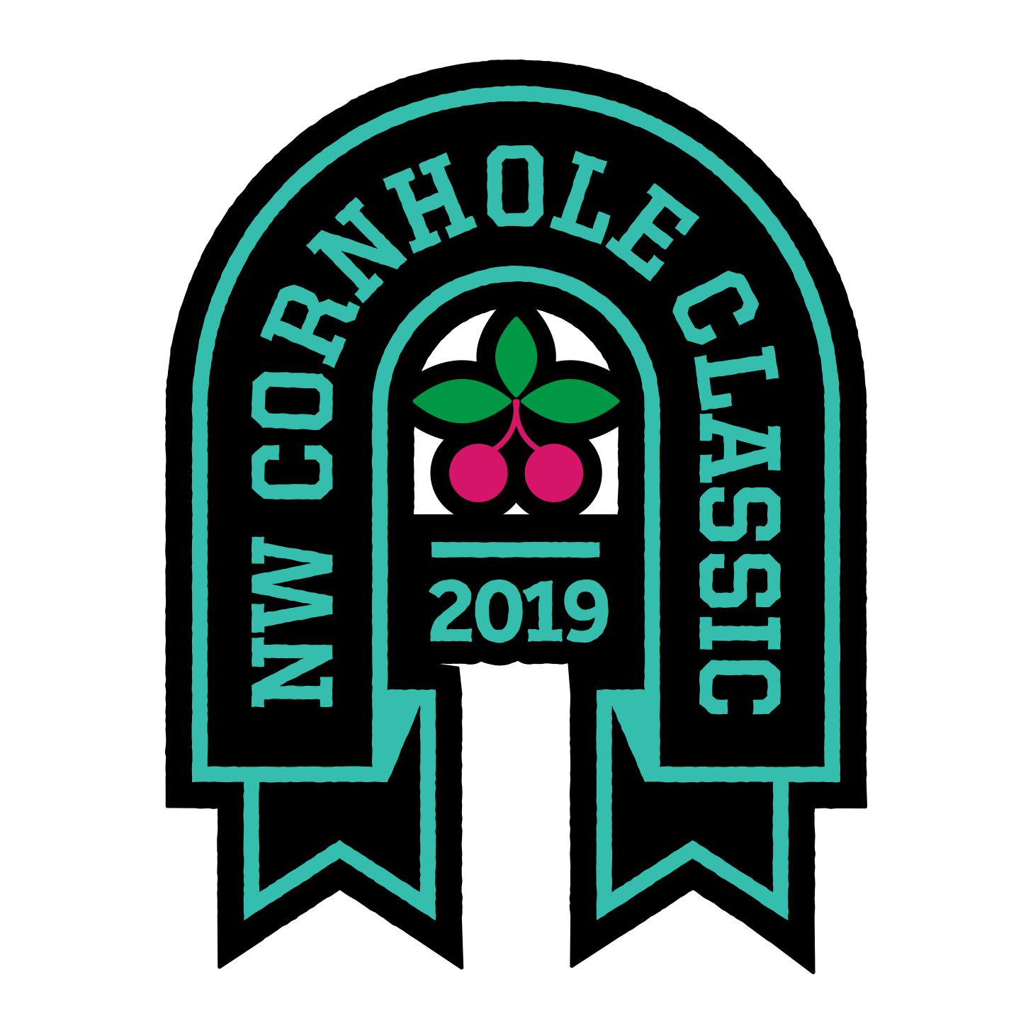 NW Cornhole Classic V3 Color Logo 2019.png