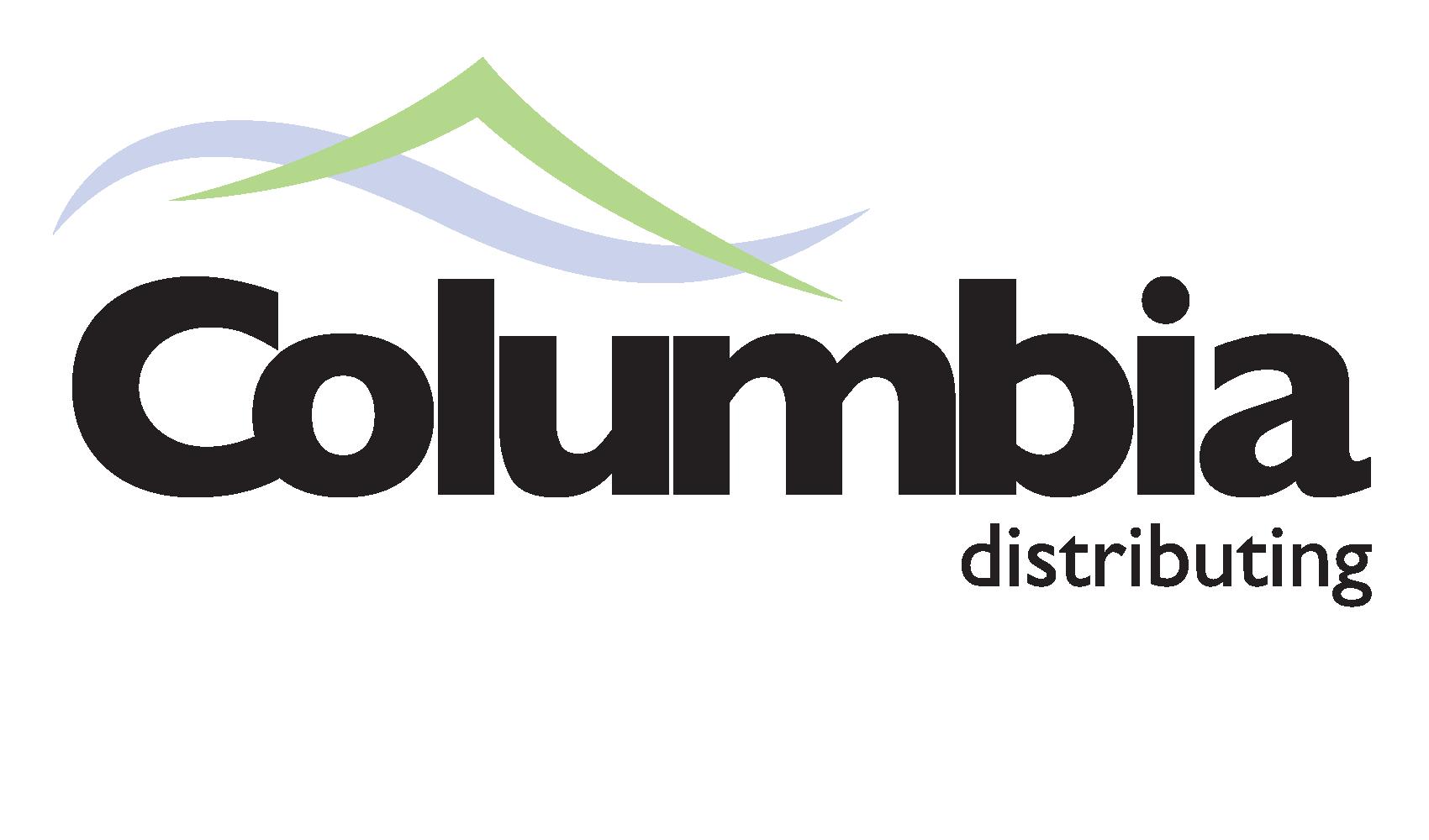 columbia distributinglogo.png