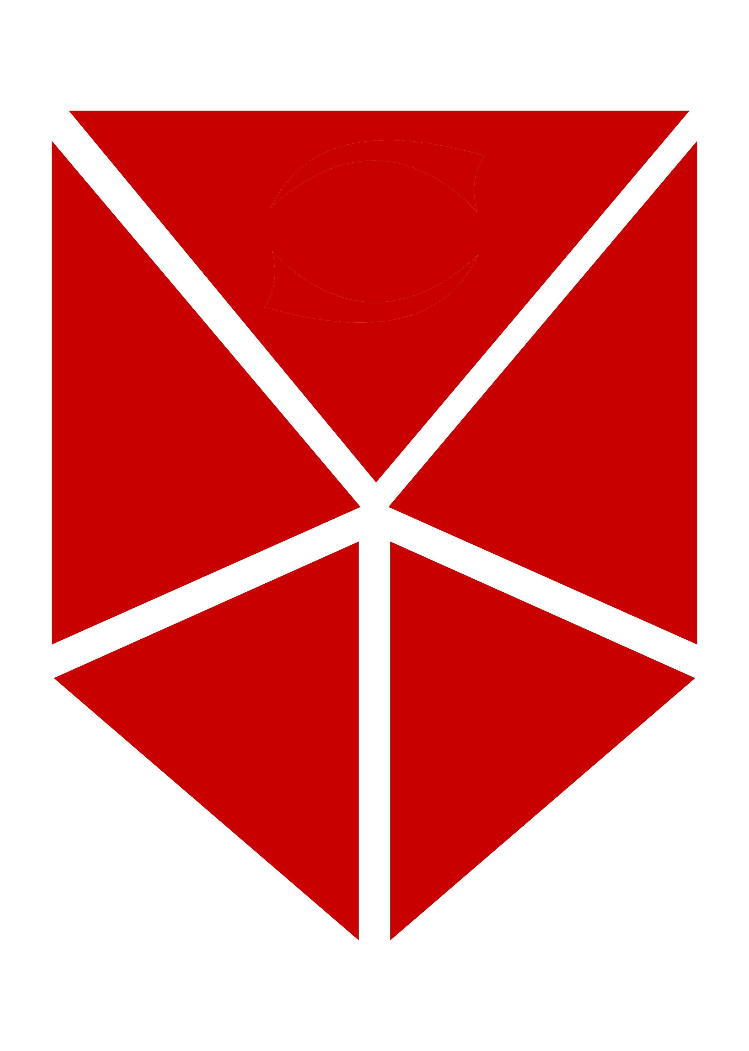 Trials Logo.jpg