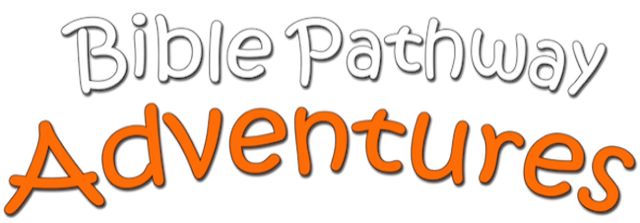 logo-large copy.png