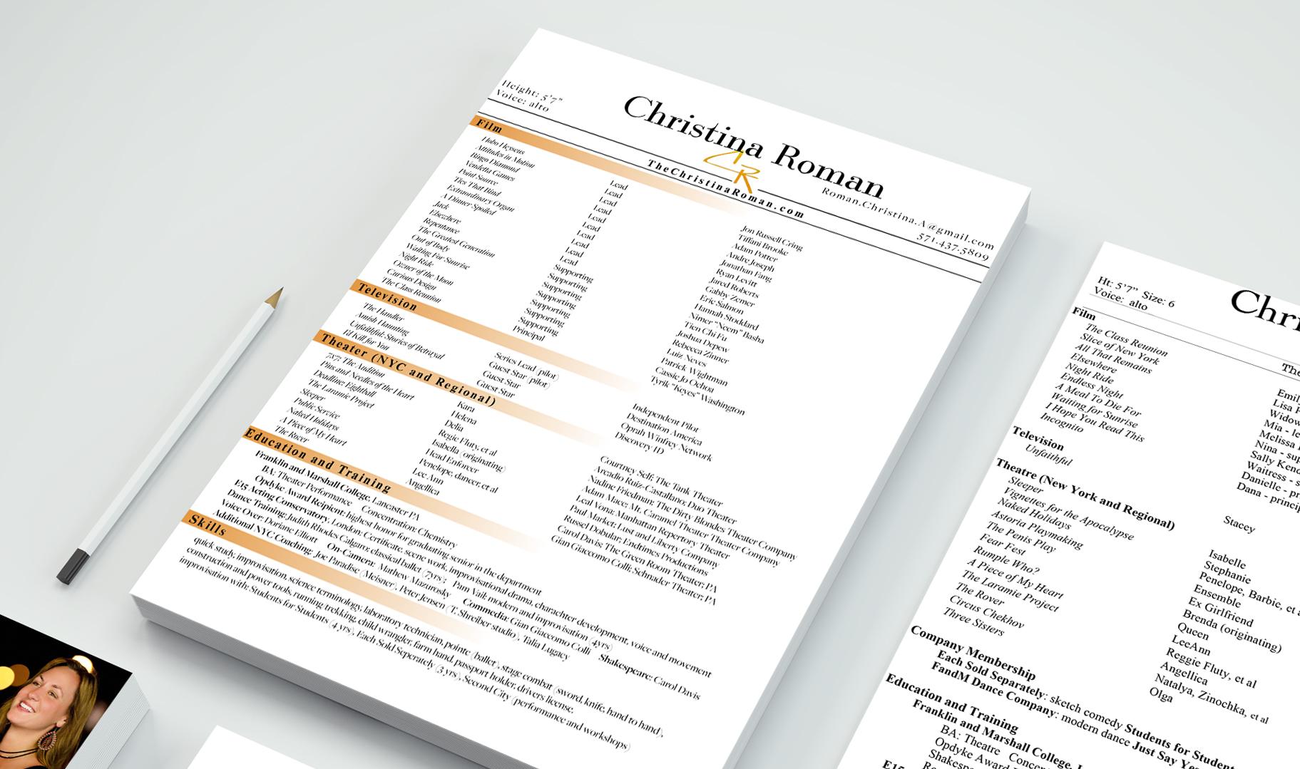 CR resume.jpg