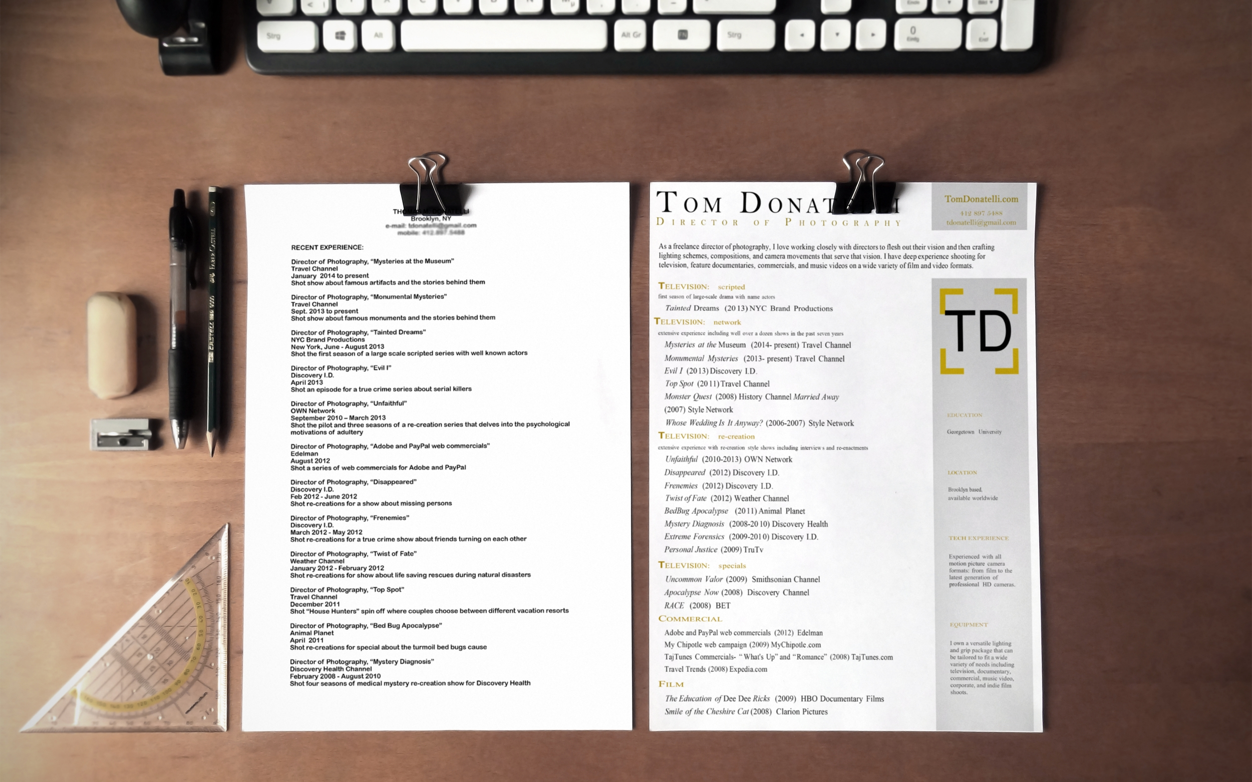 TD resume before after mock.jpg