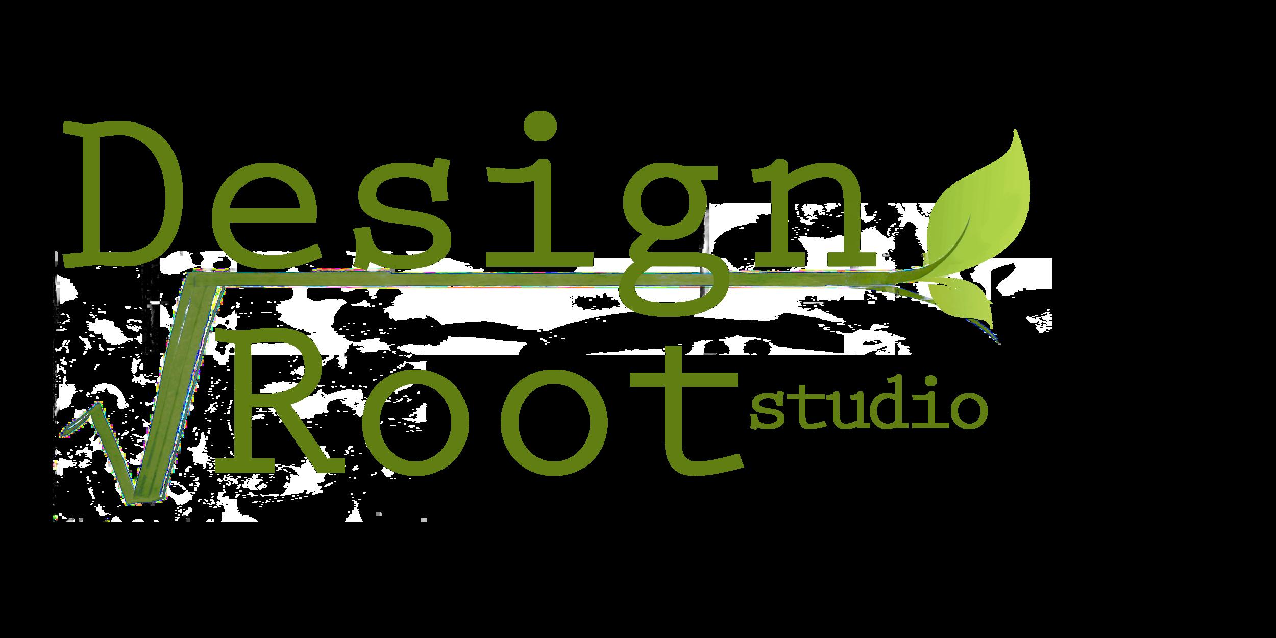 Design Root studio logo 4.png