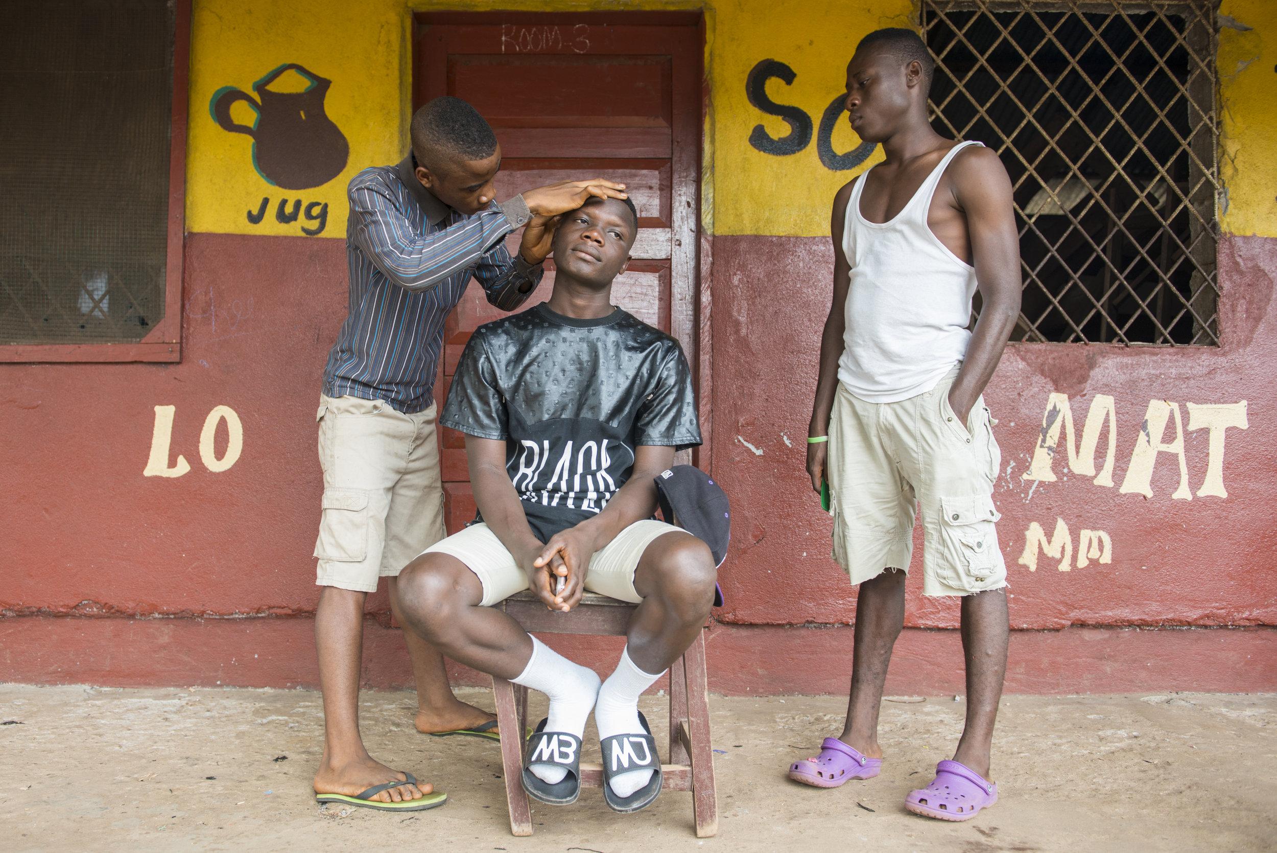 Tuttle_PartnerLiberia_Week1_HiRes-23.jpg