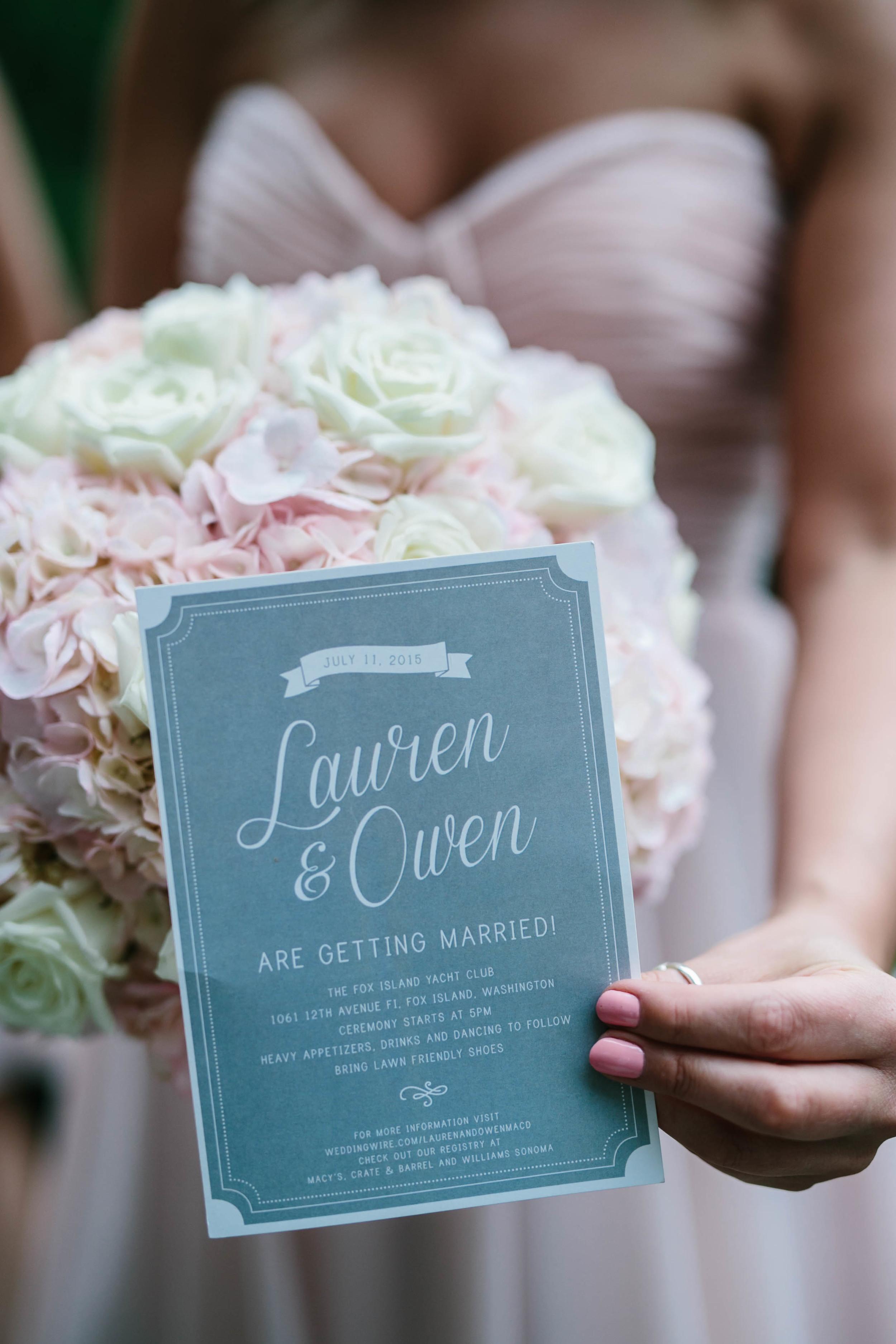 Lauren_Owen_Wedding-255.jpg