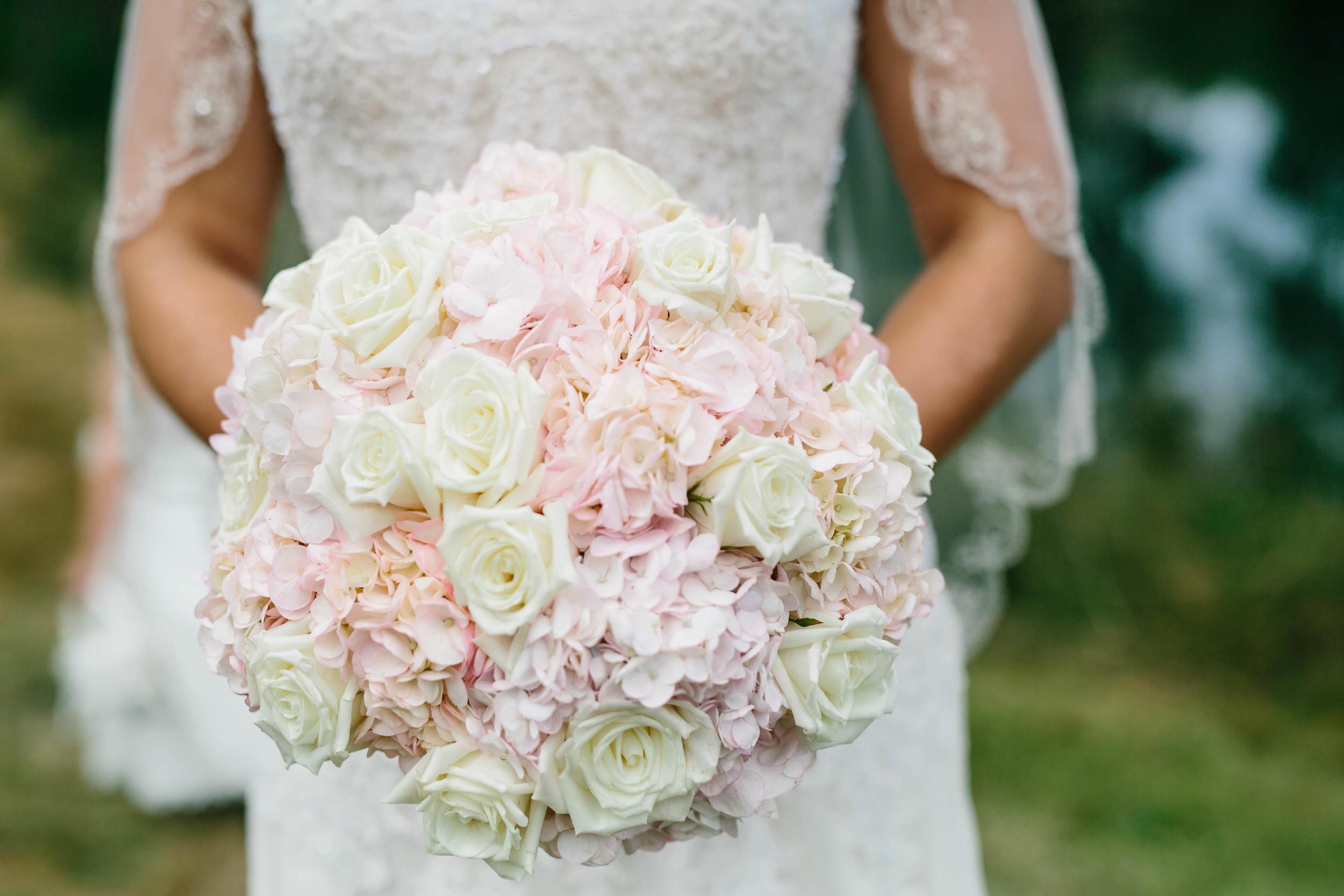 Lauren_Owen_Wedding-304.jpg