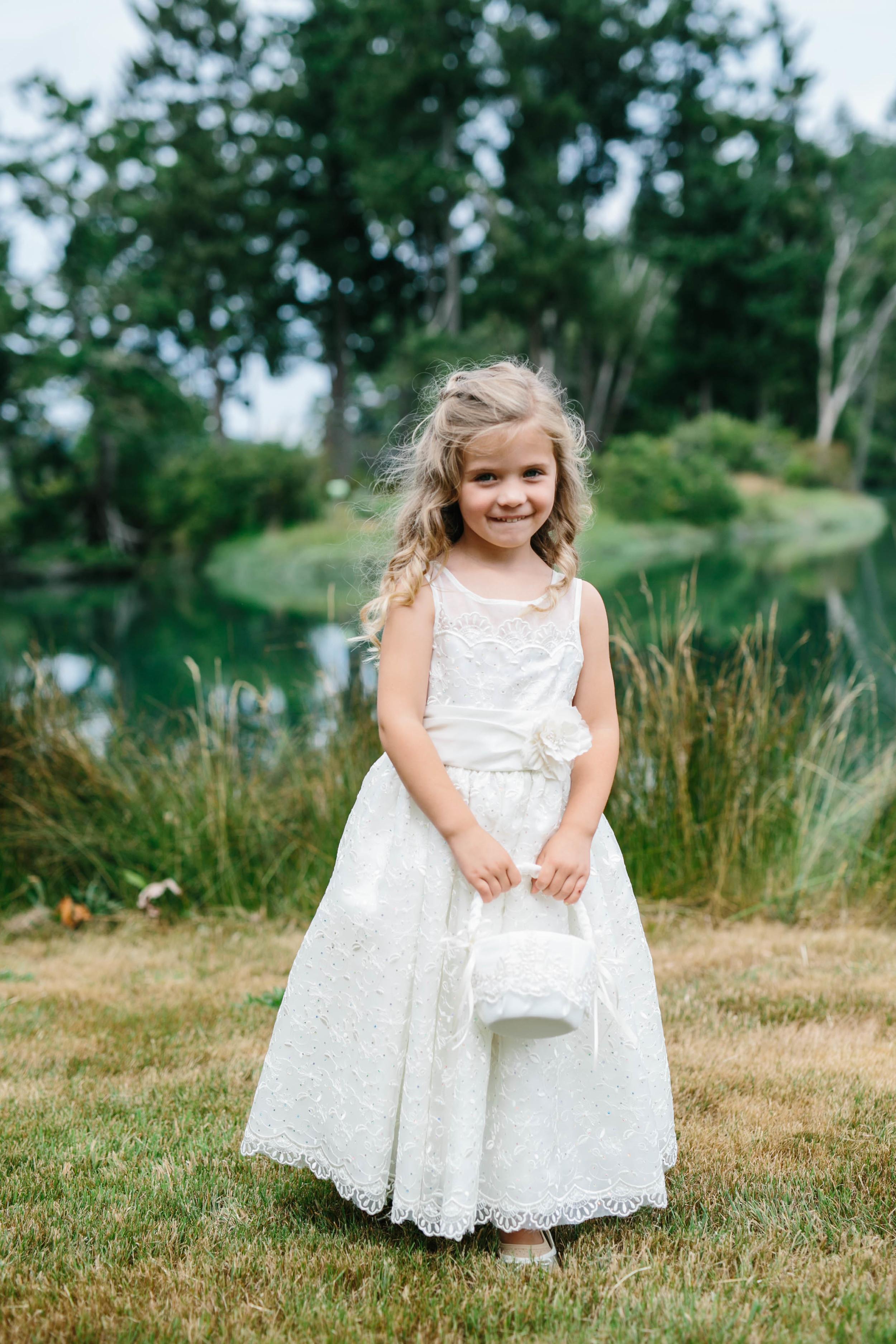 Lauren_Owen_Wedding-310.jpg