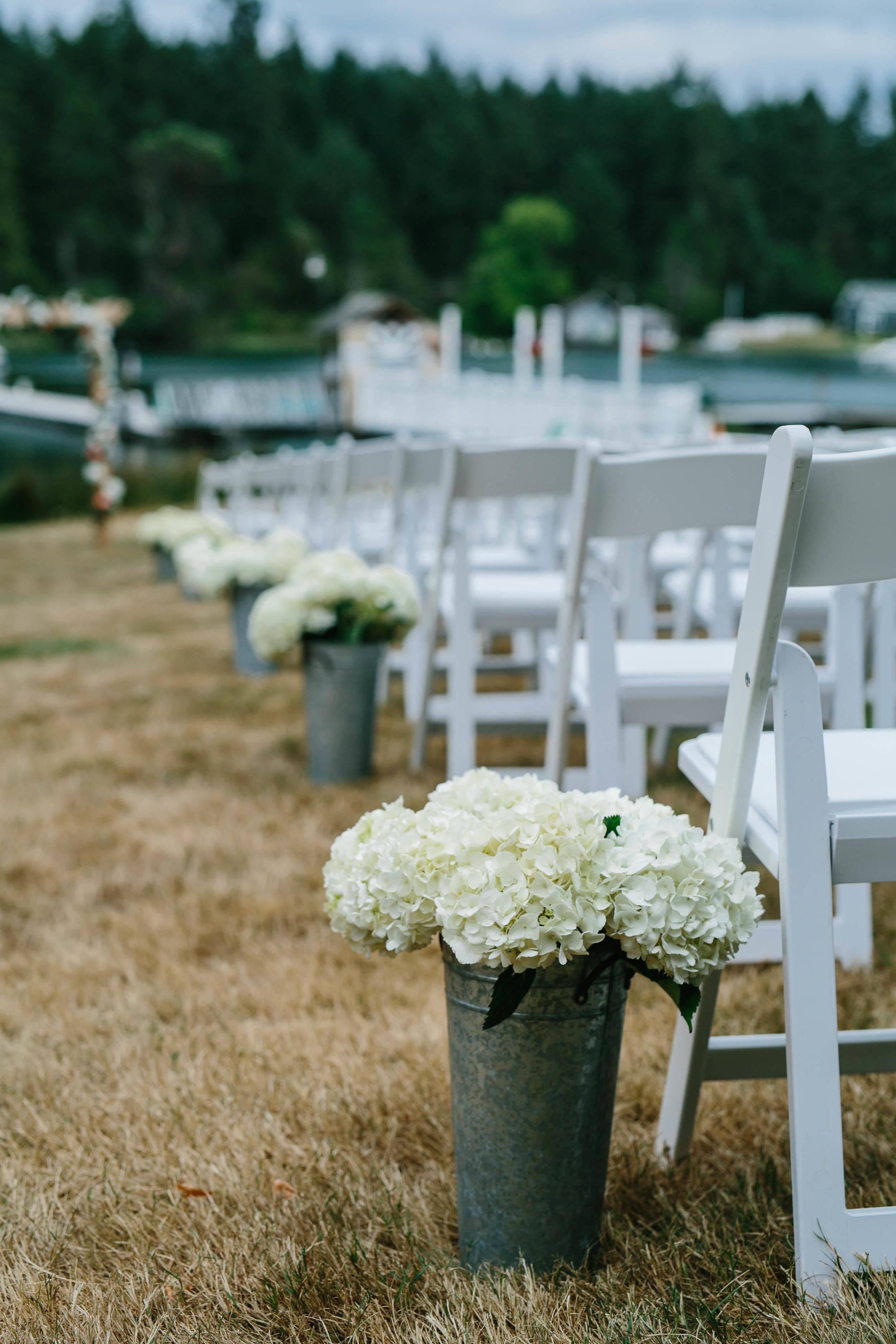 Lauren_Owen_Wedding-351.jpg