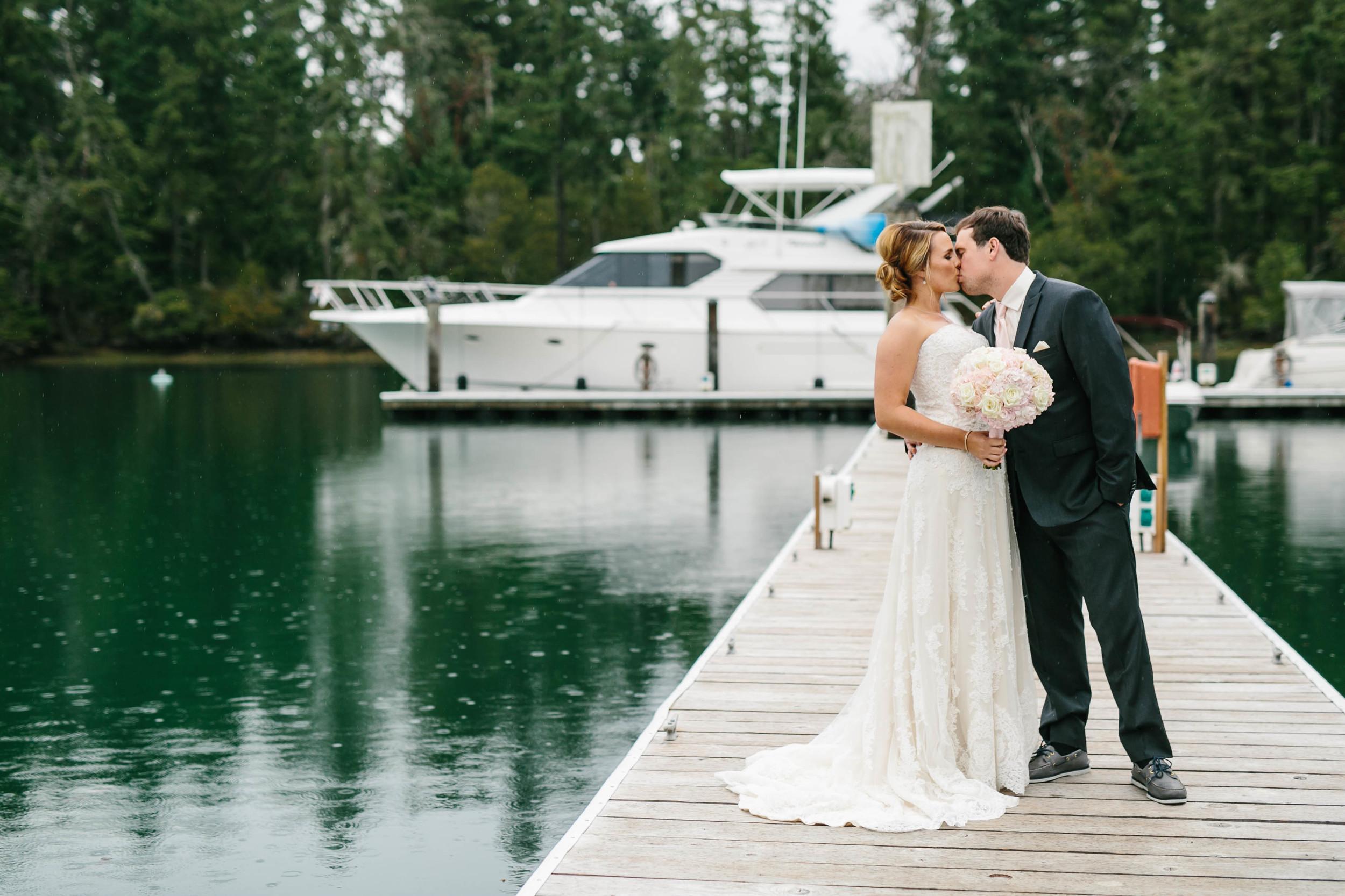 Lauren_Owen_Wedding-674.jpg