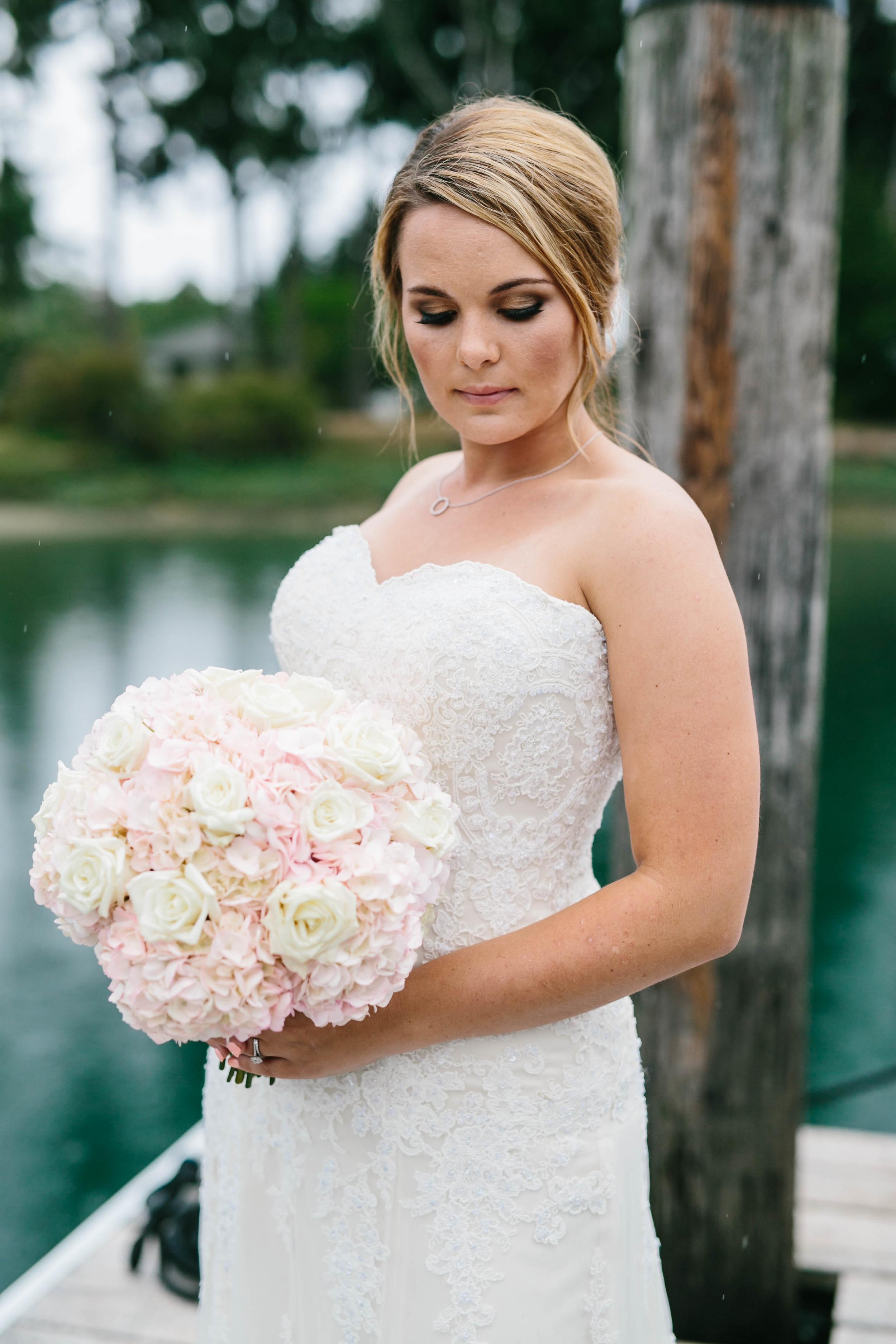 Lauren_Owen_Wedding-700.jpg