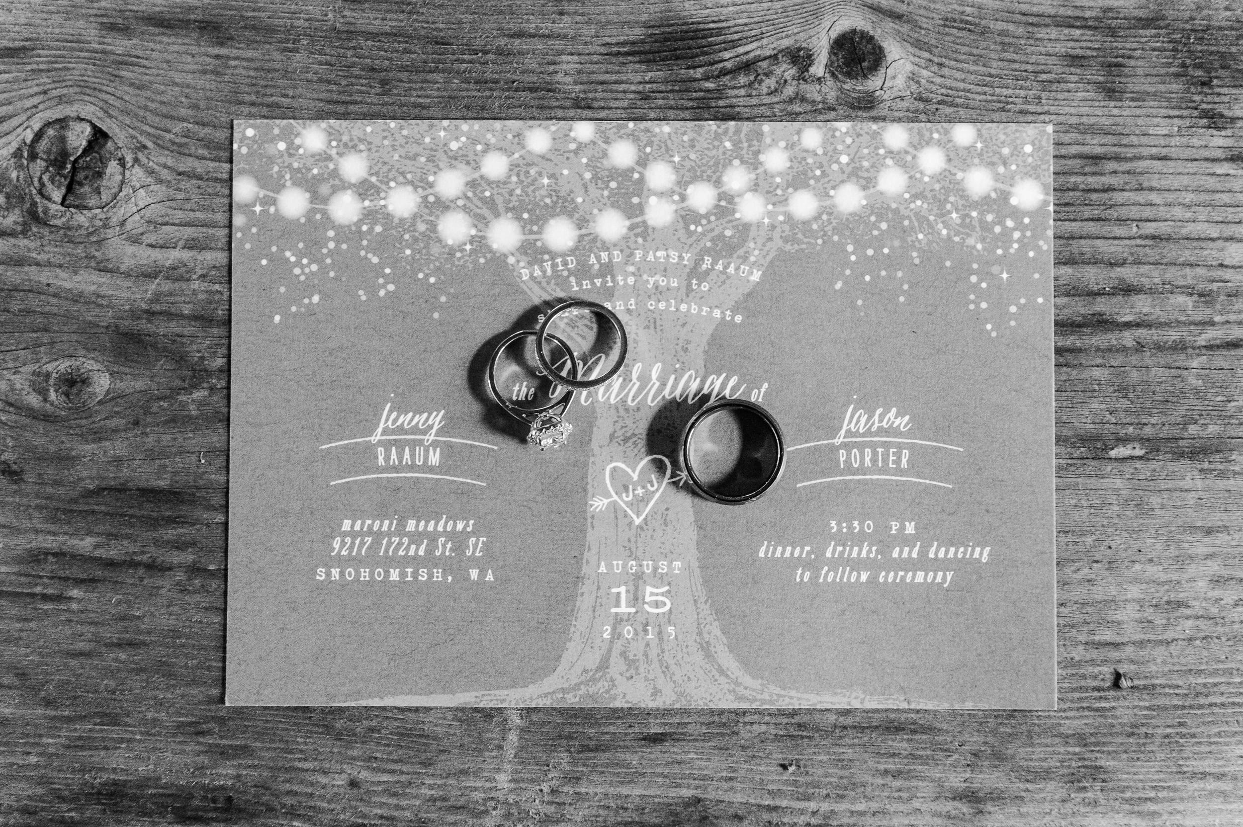 JJ-wedding-Van-Wyhe-Photography-036.jpg