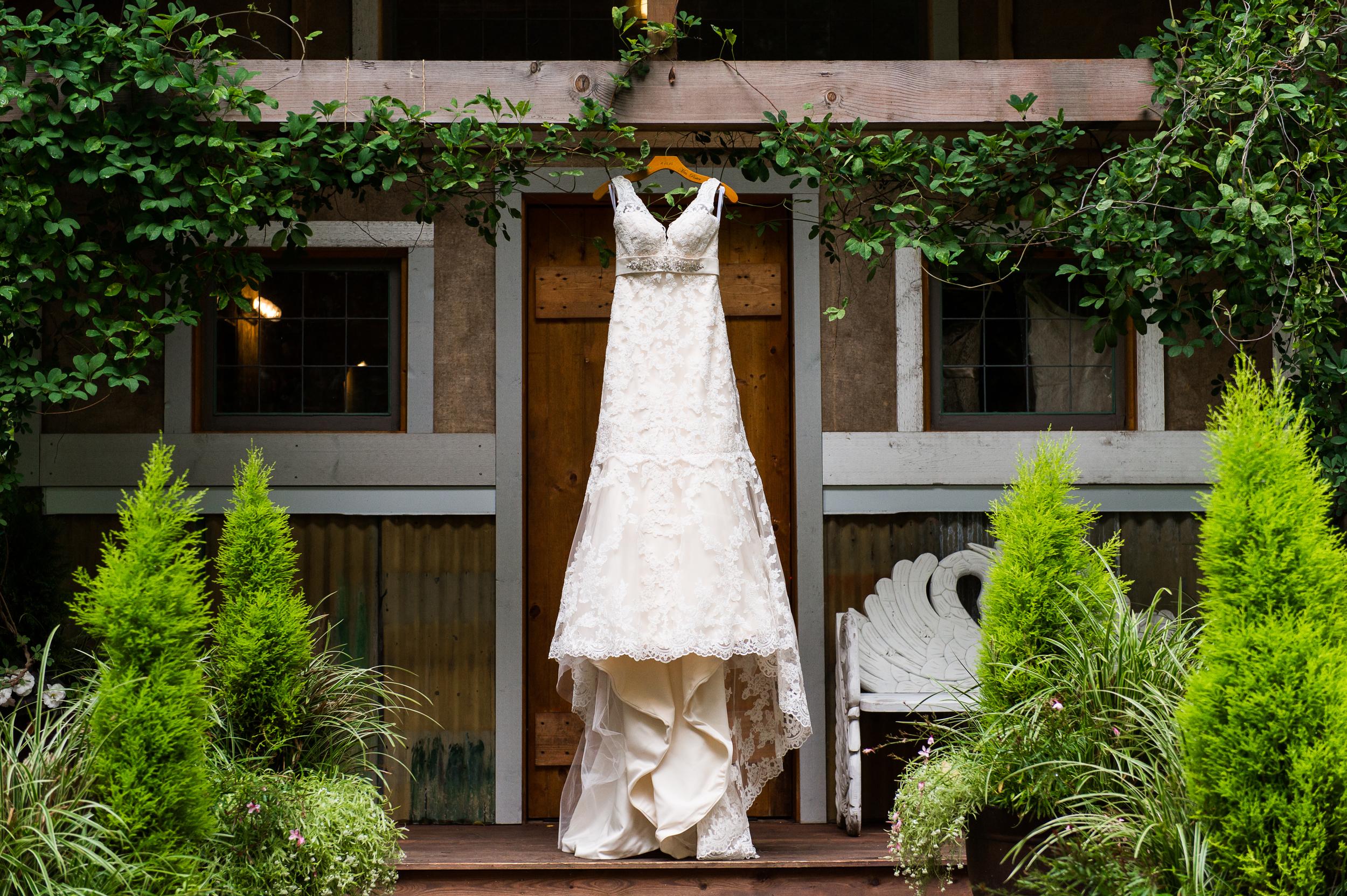 JJ-wedding-Van-Wyhe-Photography-039.jpg