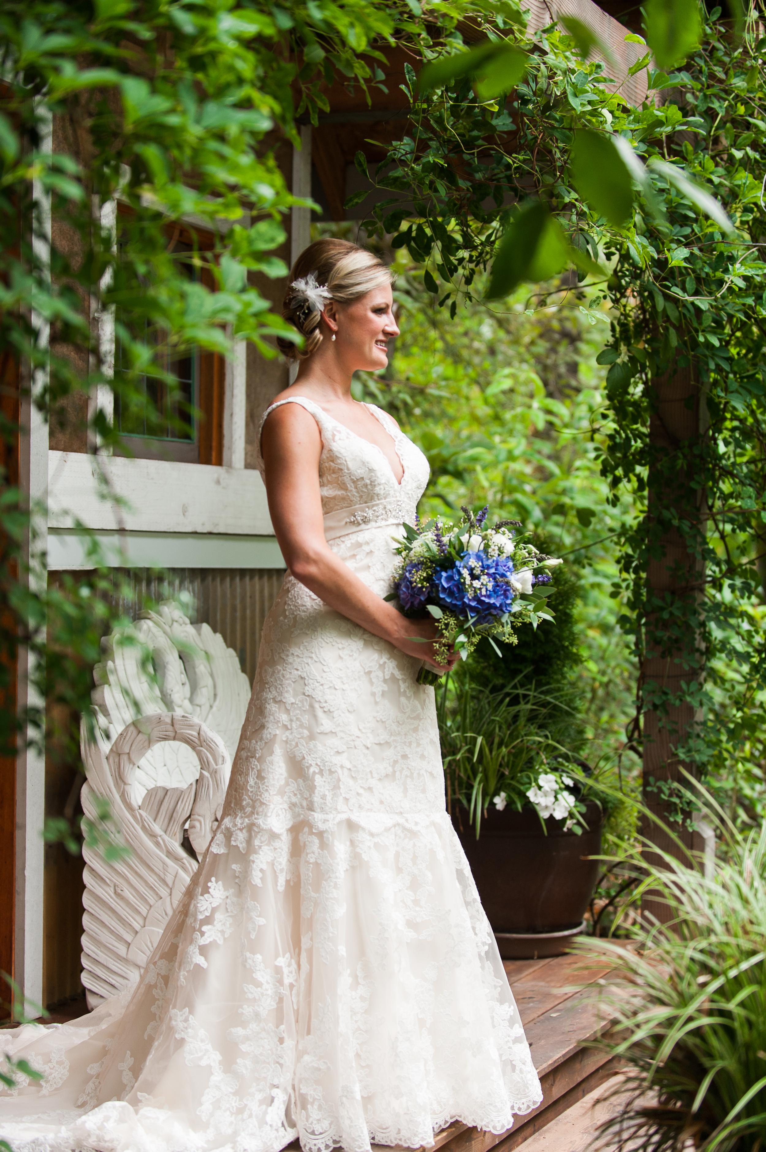 JJ-wedding-Van-Wyhe-Photography-076.jpg
