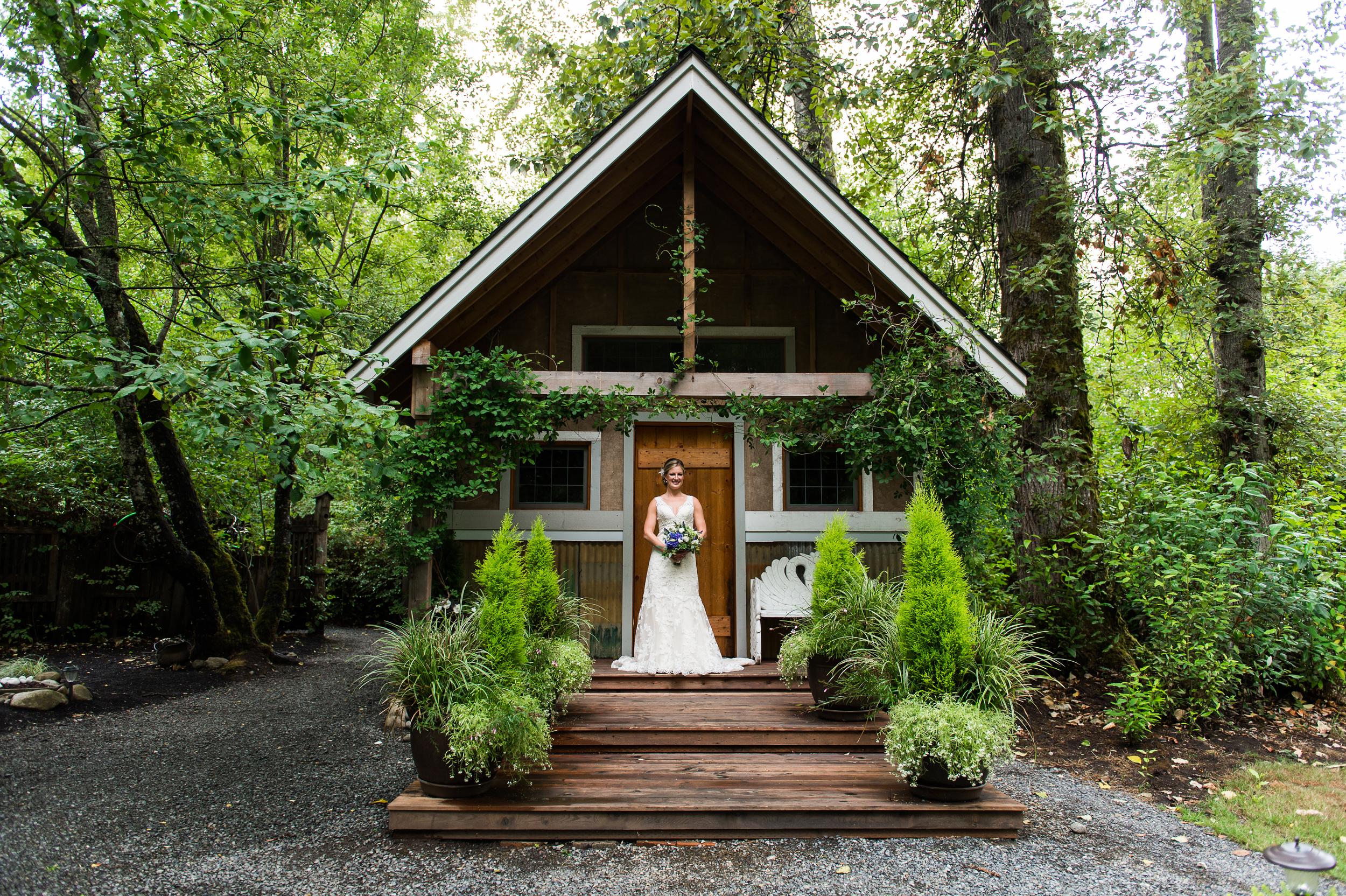JJ-wedding-Van-Wyhe-Photography-080.jpg