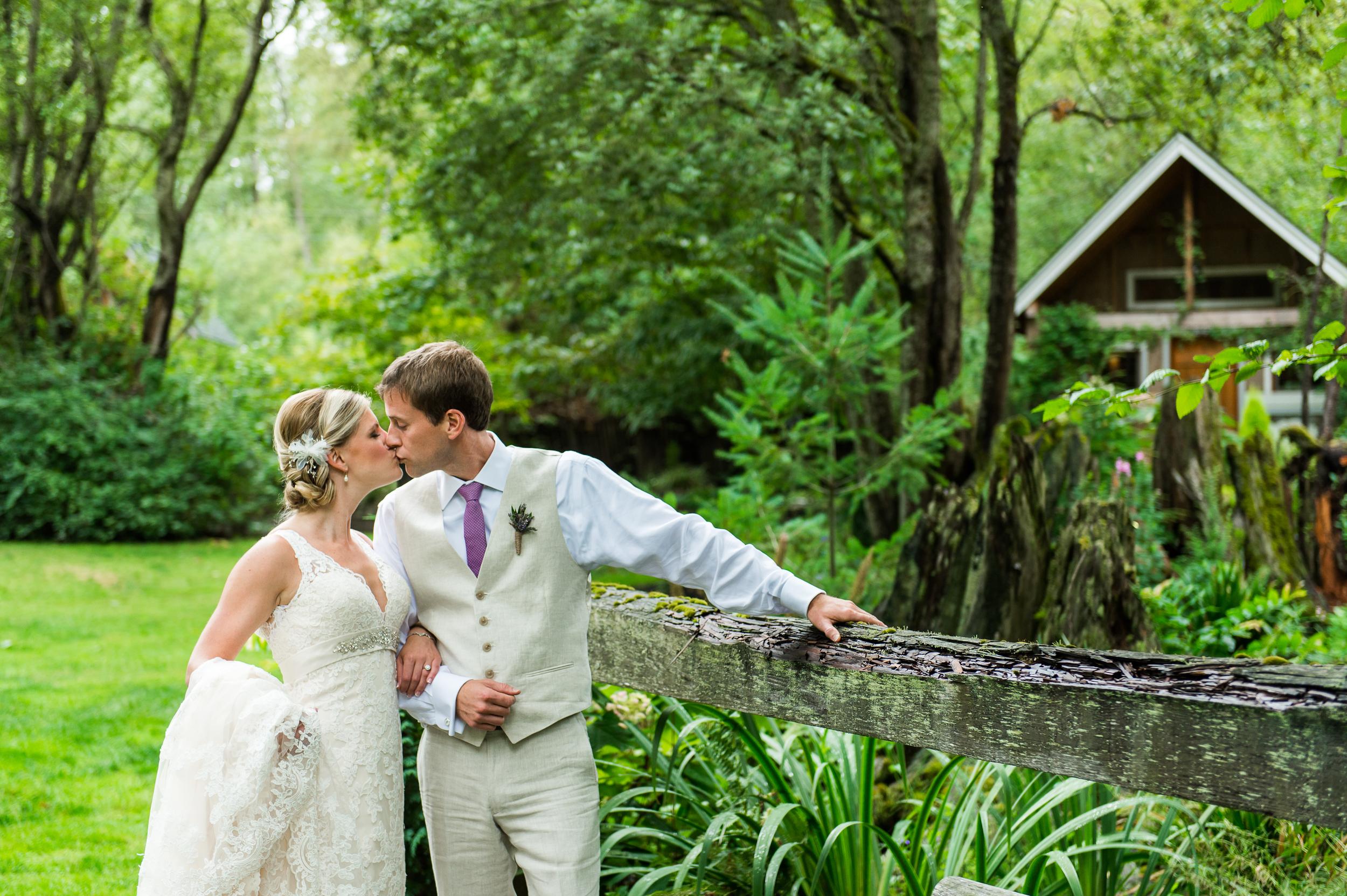 JJ-wedding-Van-Wyhe-Photography-193.jpg