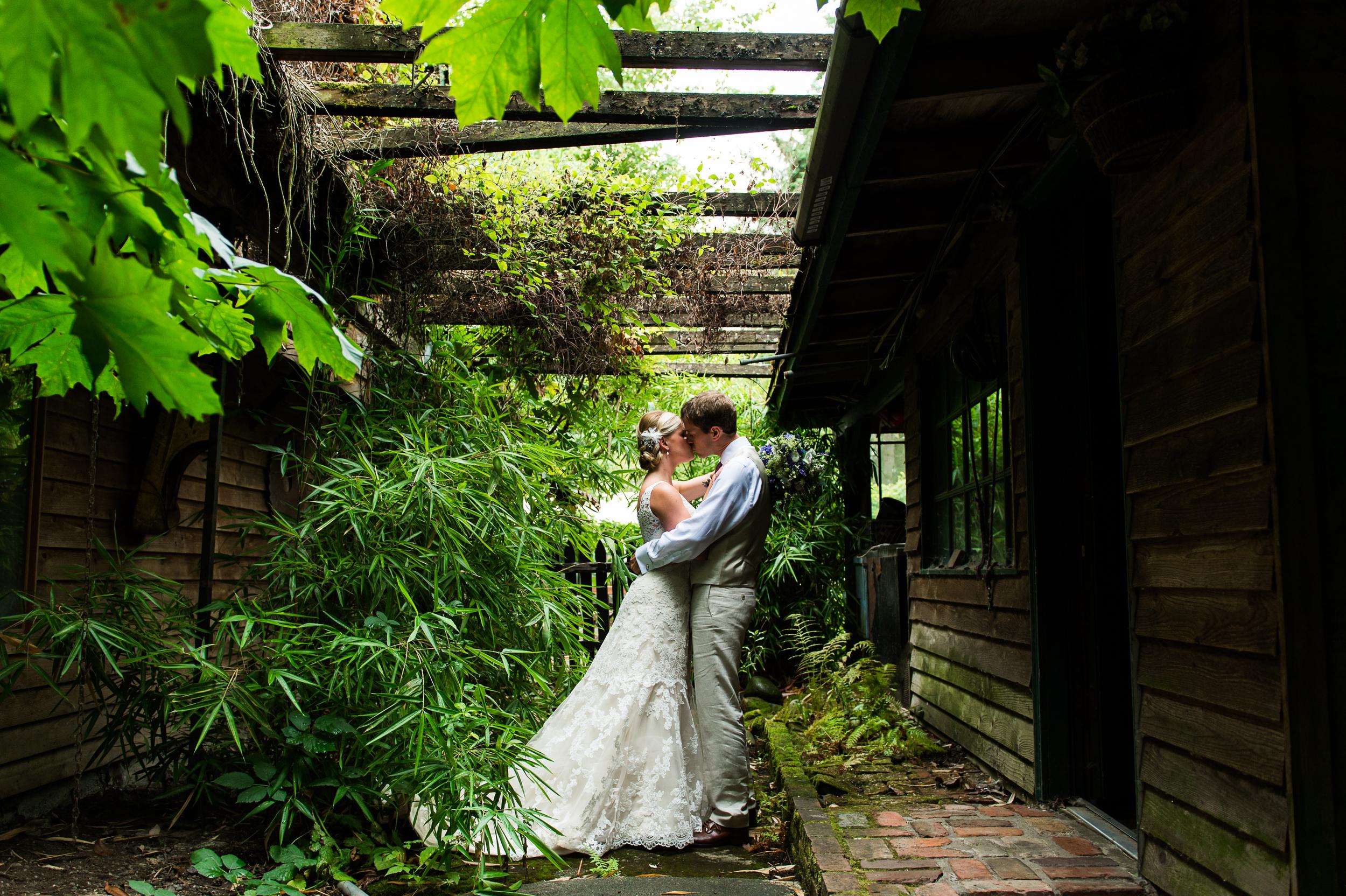 JJ-wedding-Van-Wyhe-Photography-230.jpg