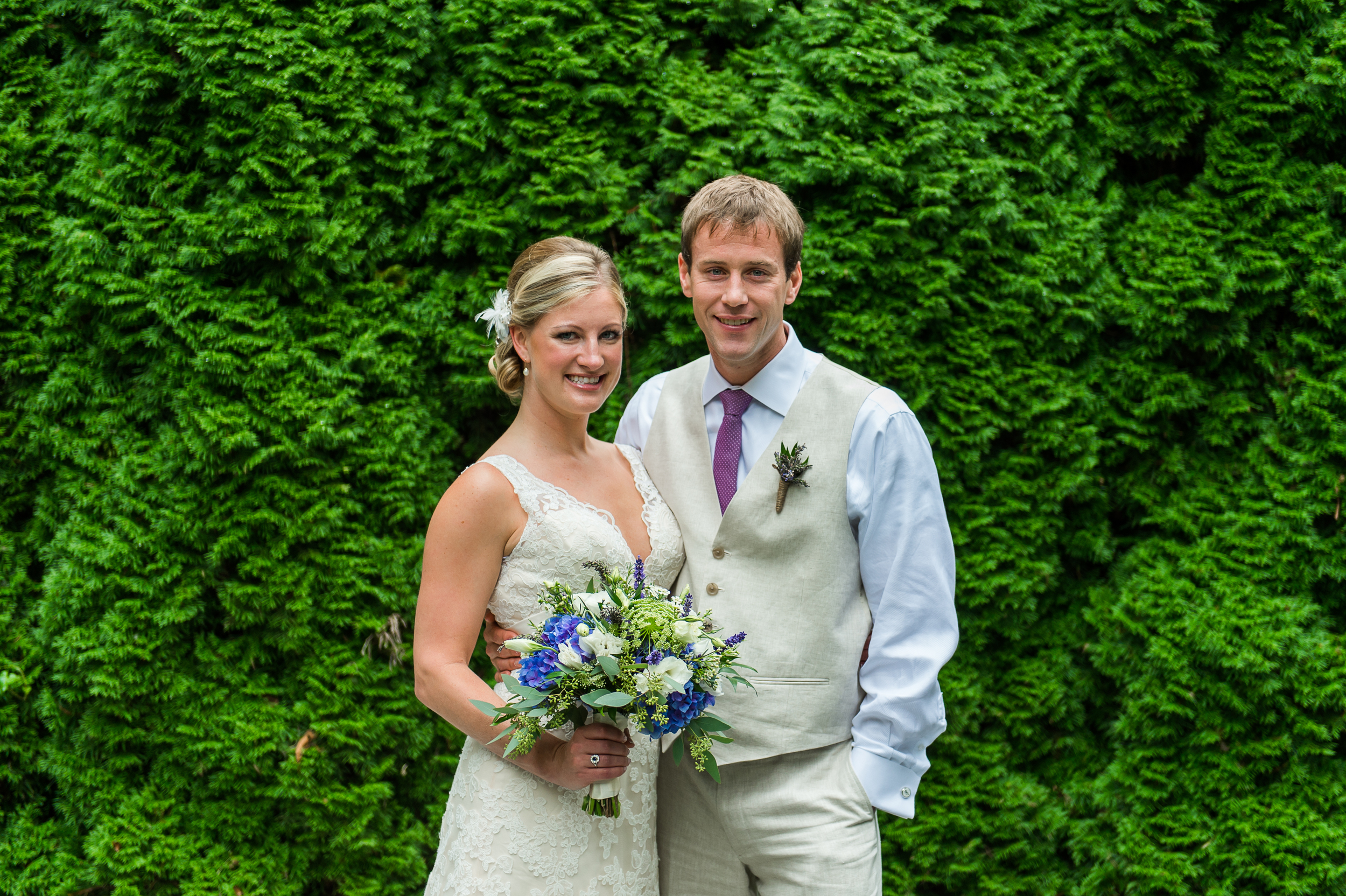JJ-wedding-Van-Wyhe-Photography-239.jpg