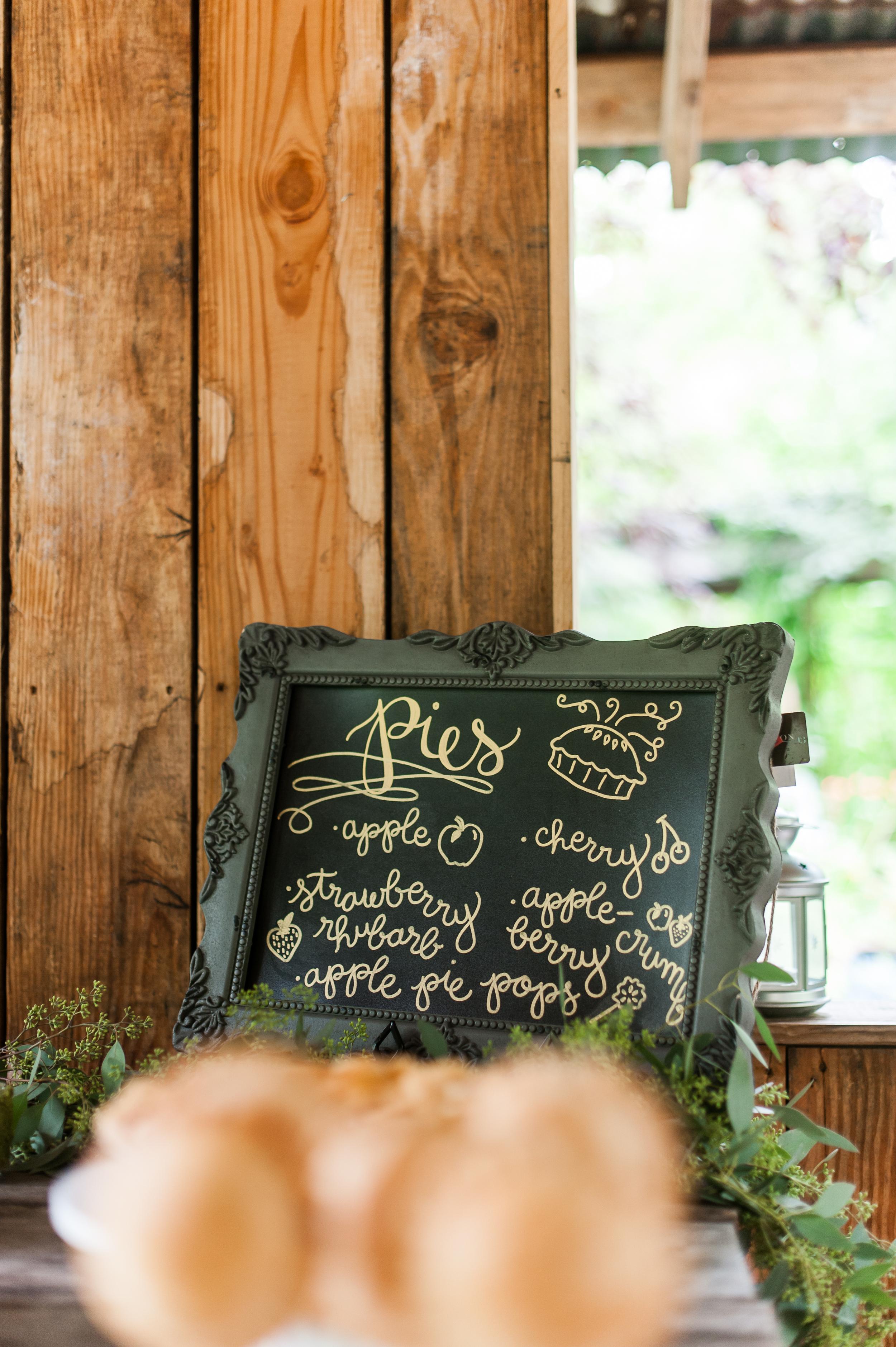JJ-wedding-Van-Wyhe-Photography-249.jpg