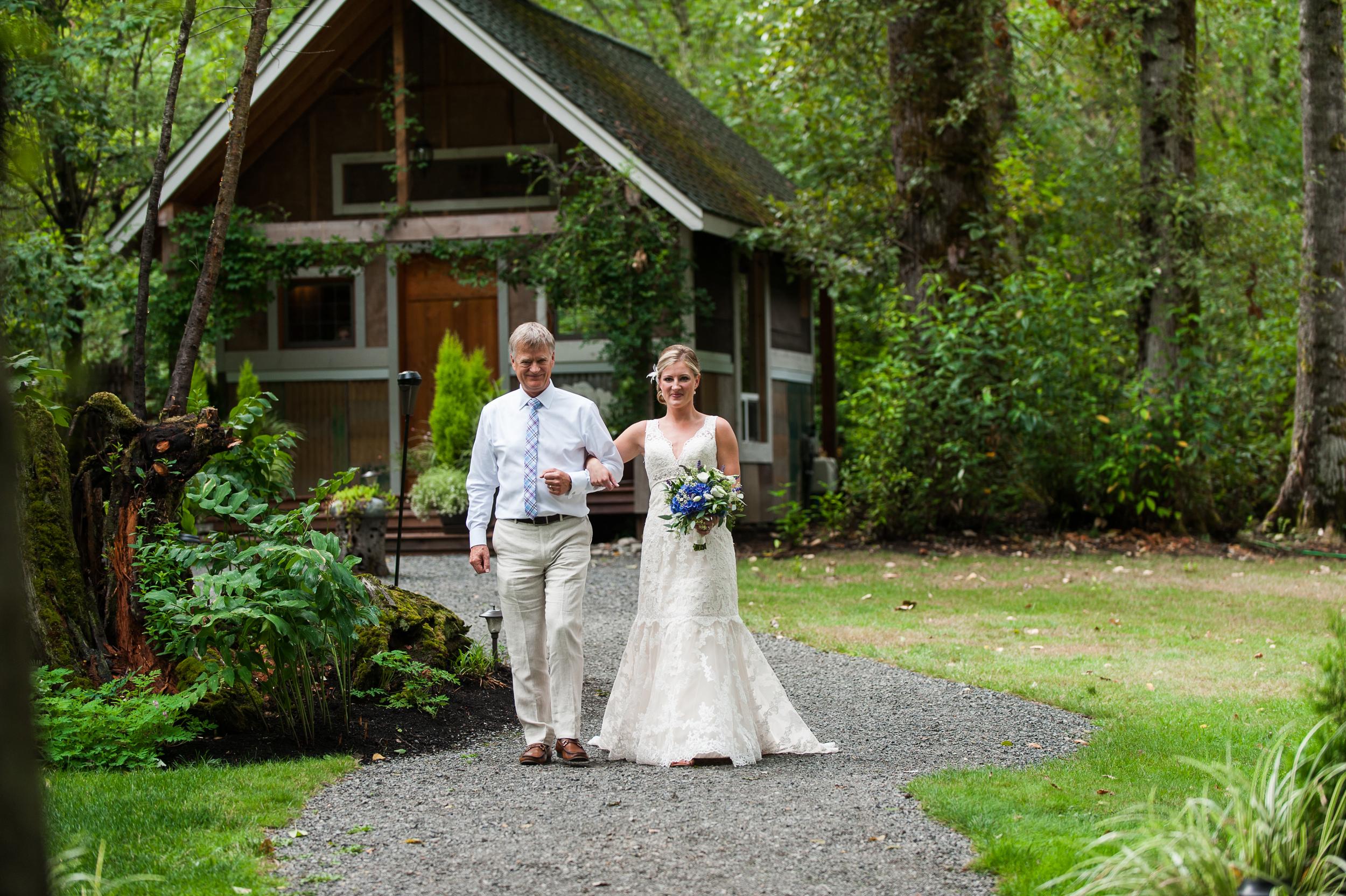 JJ-wedding-Van-Wyhe-Photography-338.jpg