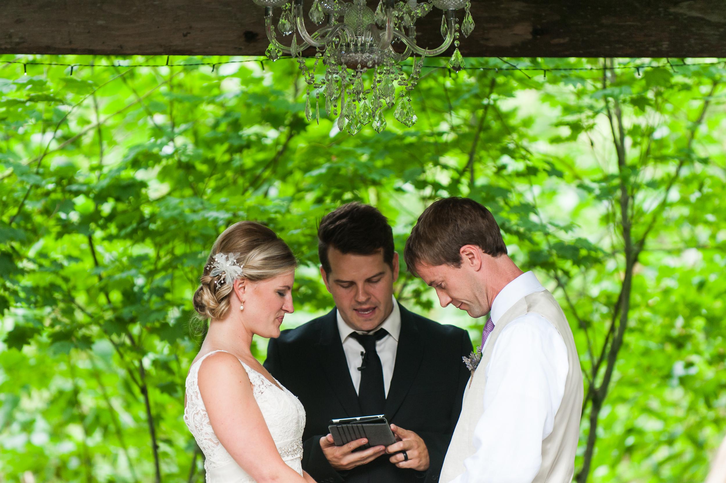 JJ-wedding-Van-Wyhe-Photography-396.jpg