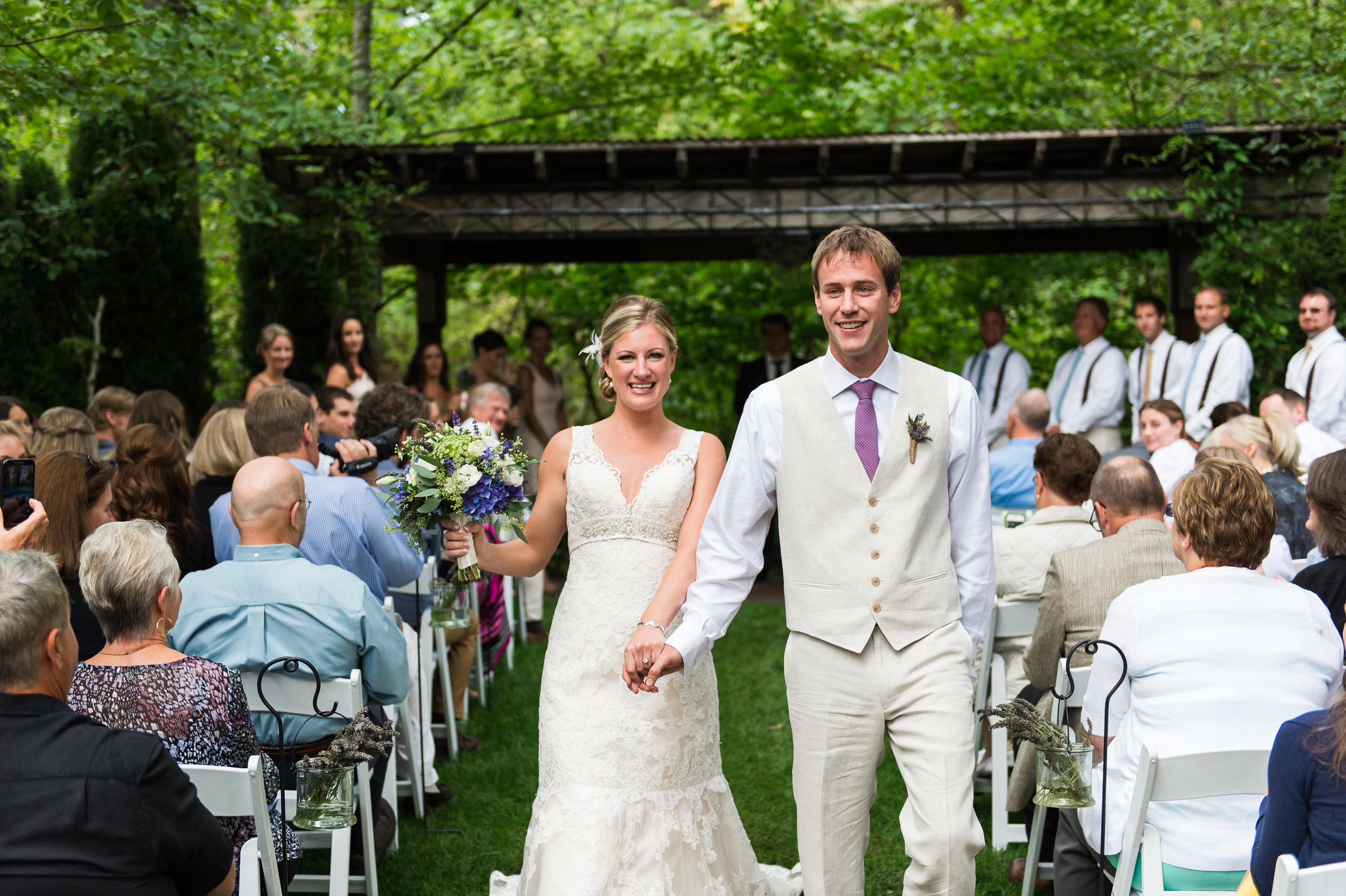 JJ-wedding-Van-Wyhe-Photography-413.jpg