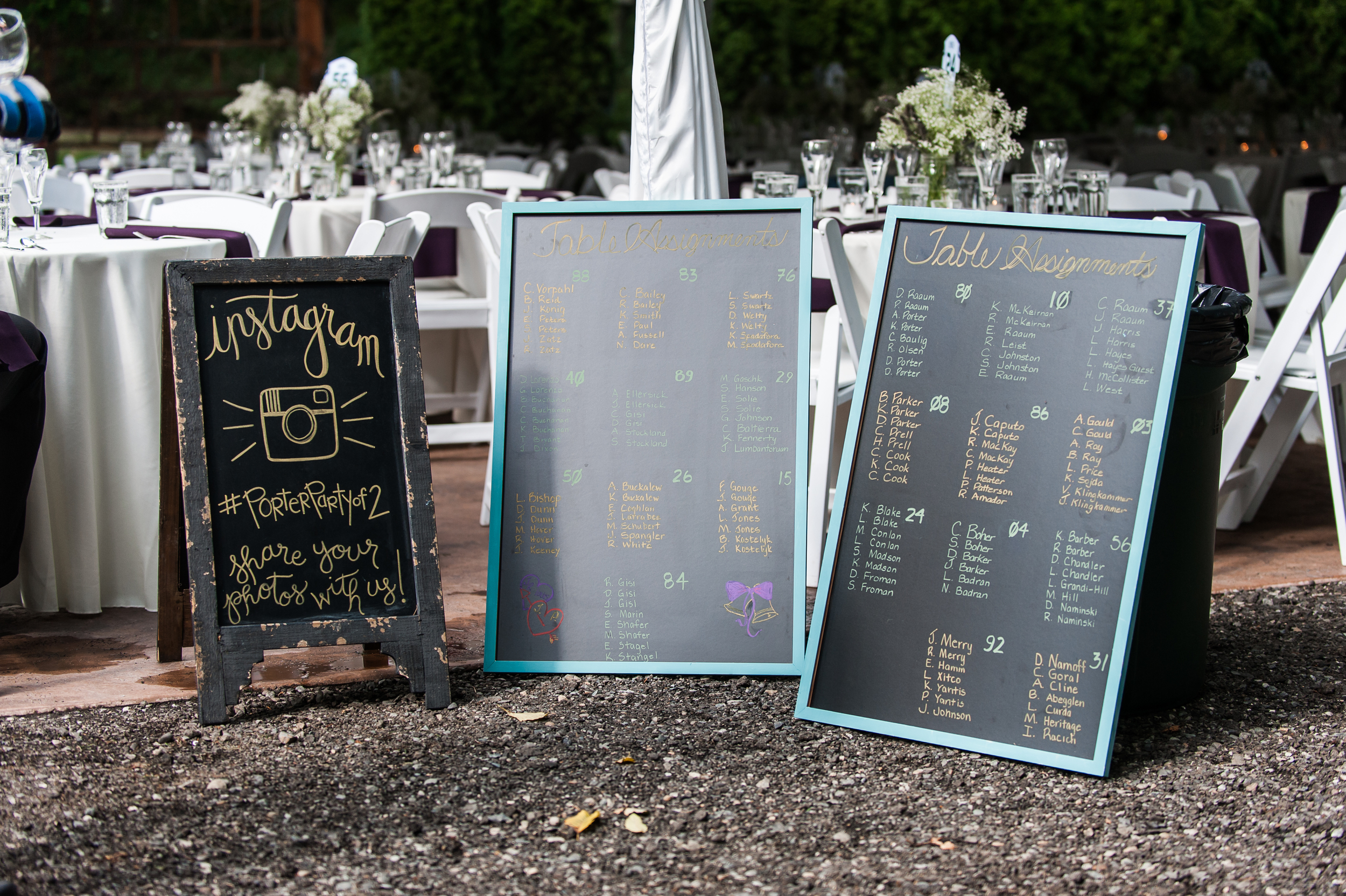 JJ-wedding-Van-Wyhe-Photography-471.jpg