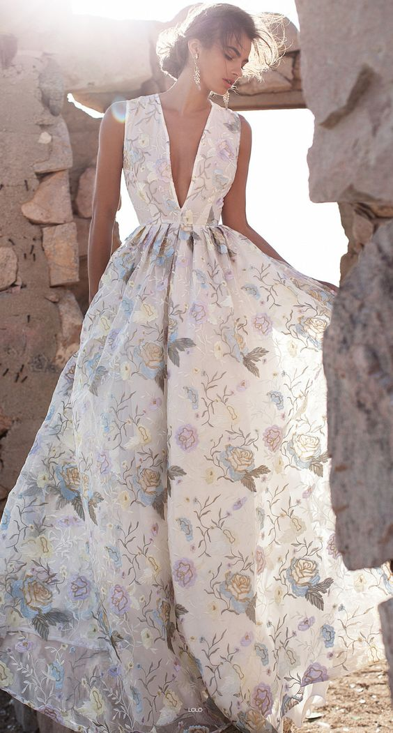 Floral Dress 6.jpg