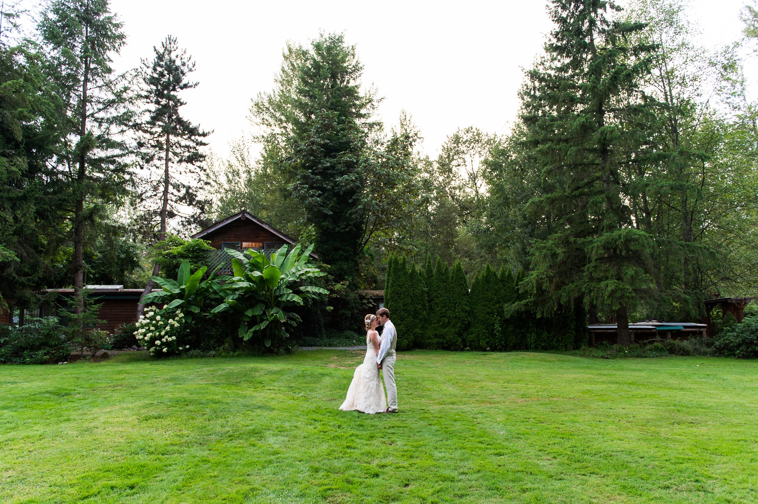 JJ-wedding-Van-Wyhe-Photography-669.jpg