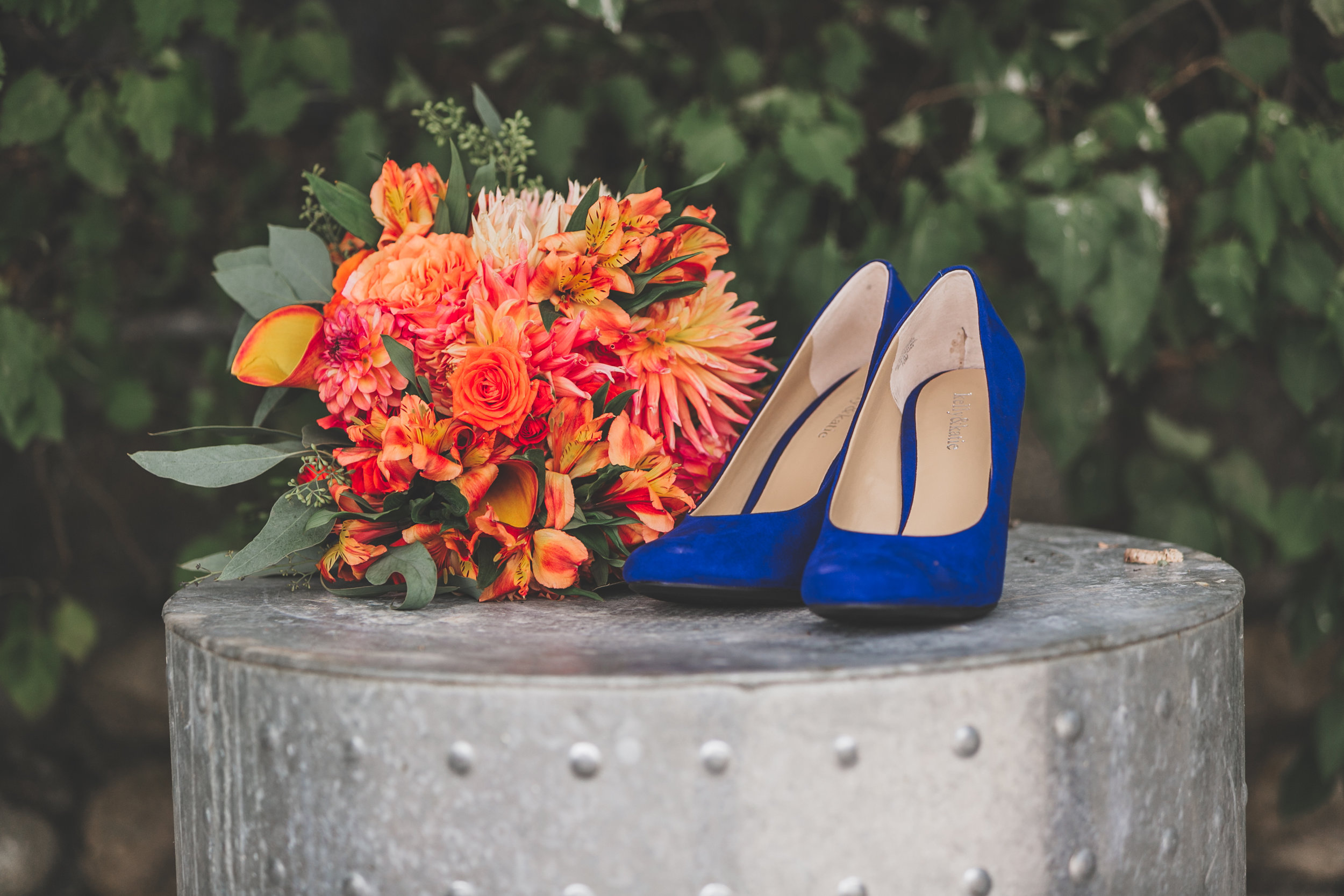 Photo by Jacquelynn Brynn Photography, Flowers by J9bing Floral