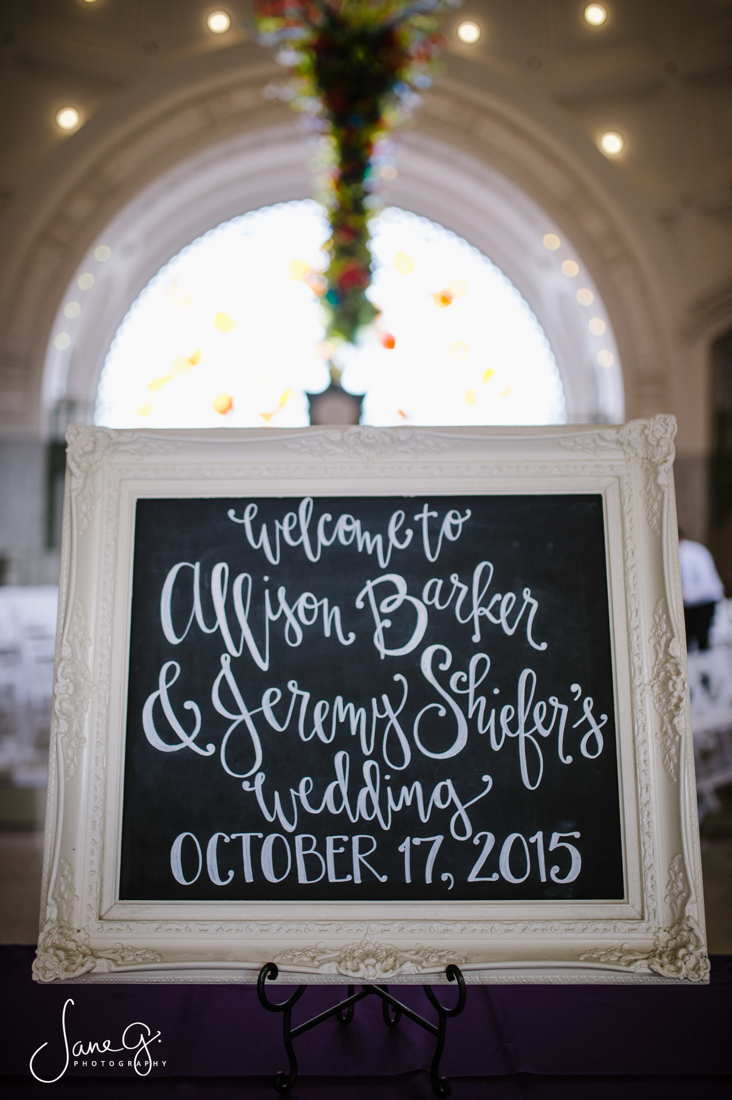 AllisonandJeremyWed_JaneGPhoto-404.jpg