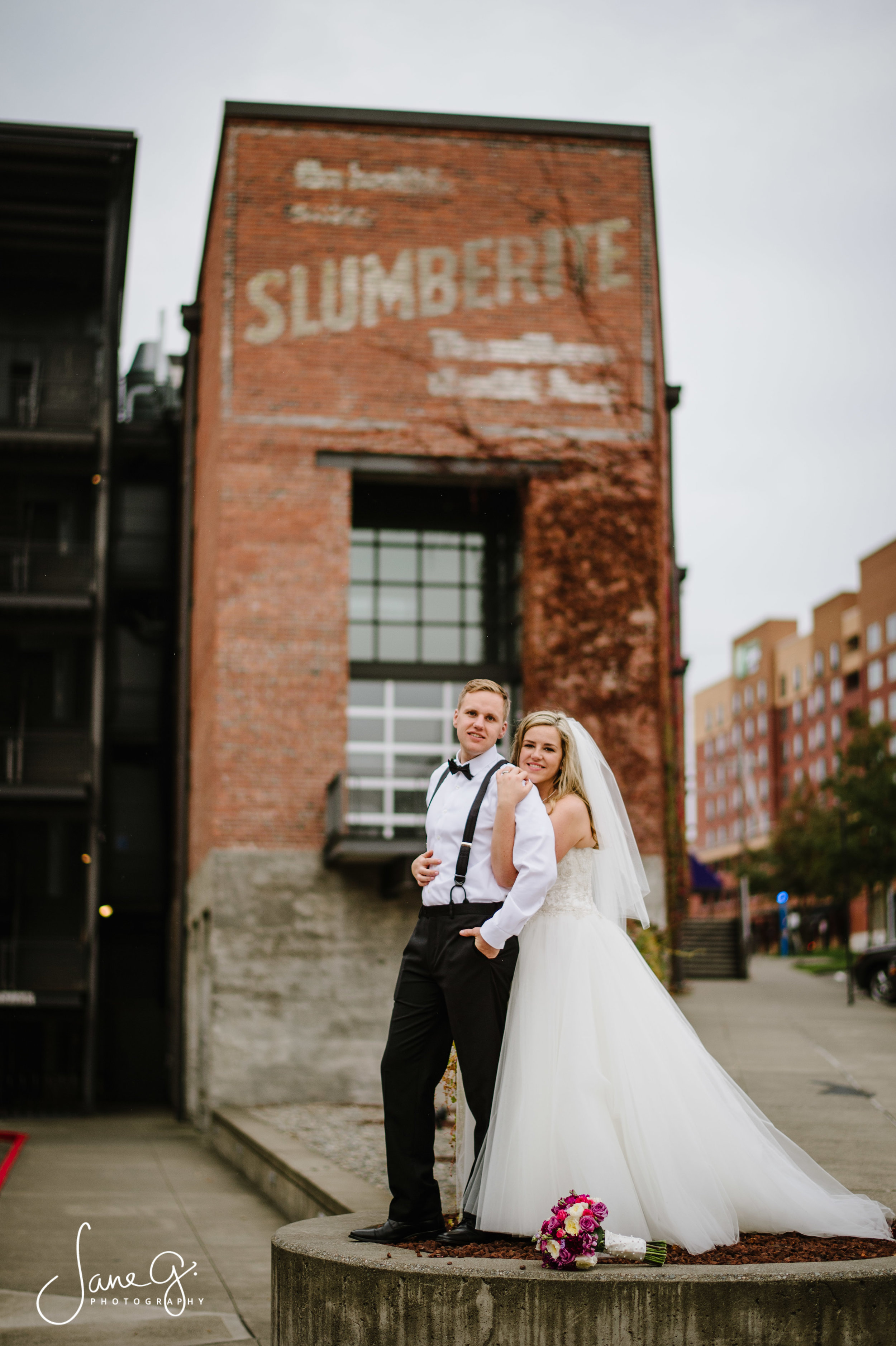 AllisonandJeremyWed_JaneGPhoto-712.jpg