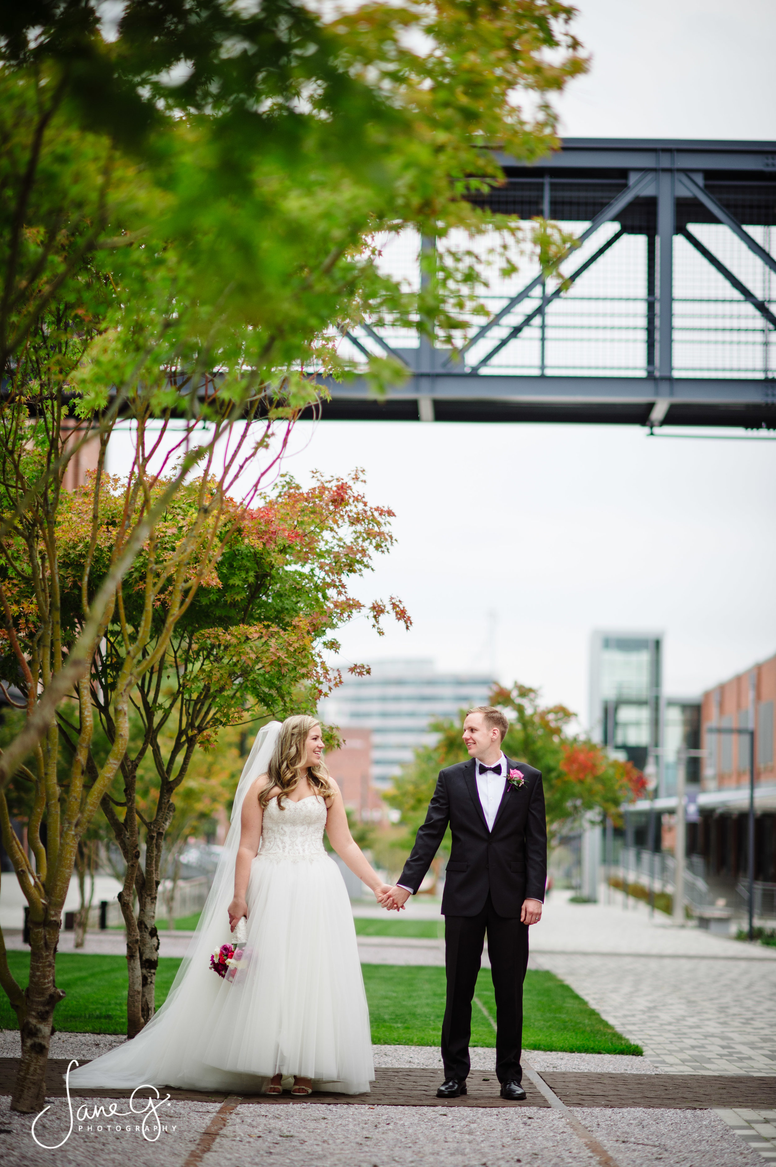 AllisonandJeremyWed_JaneGPhoto-646.jpg