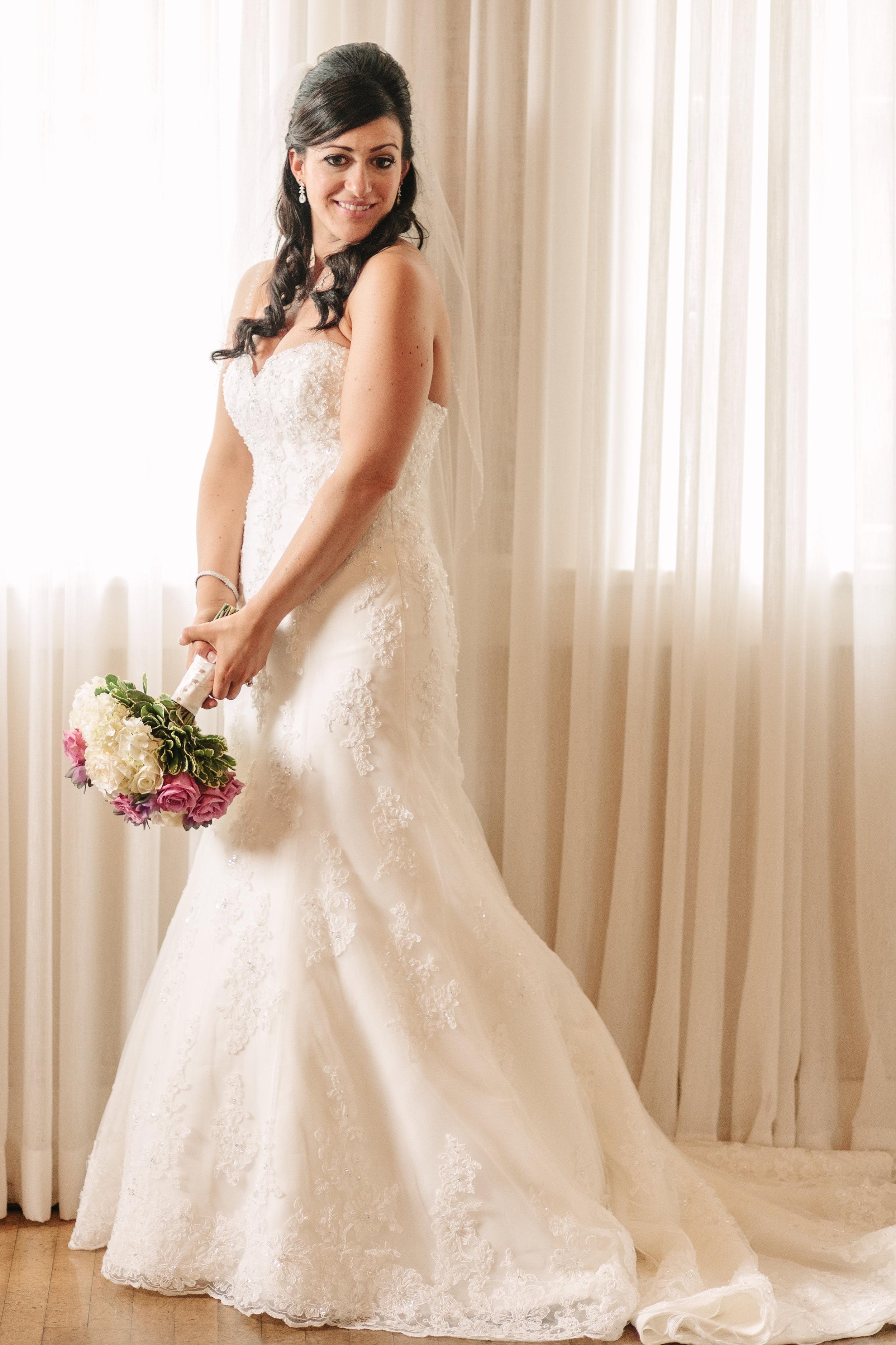 JINDA_Photography_Andria_Michael_Hollywood_Schoolhouse_Wedding_Woodinville-1132.jpg