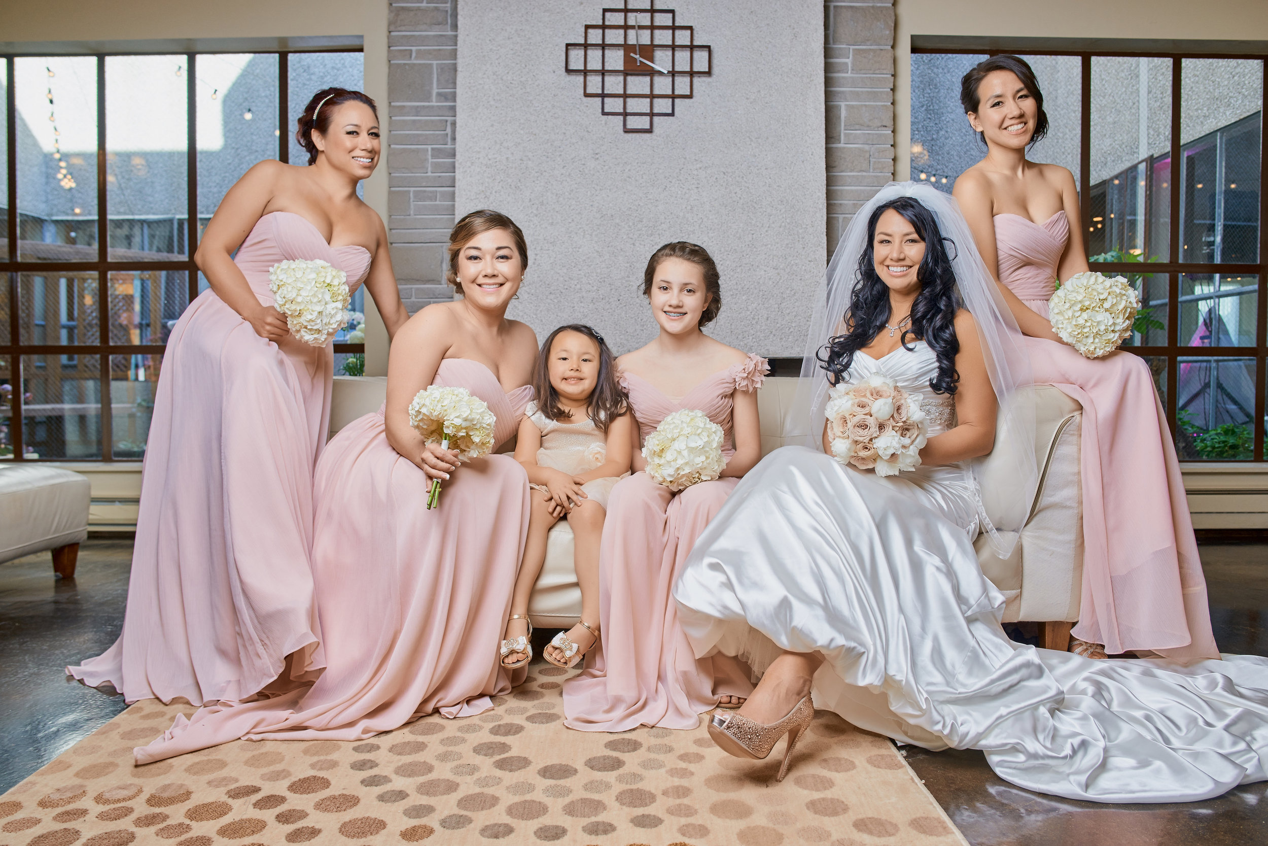 Kim Anthony-Bridal Party-0005.jpg