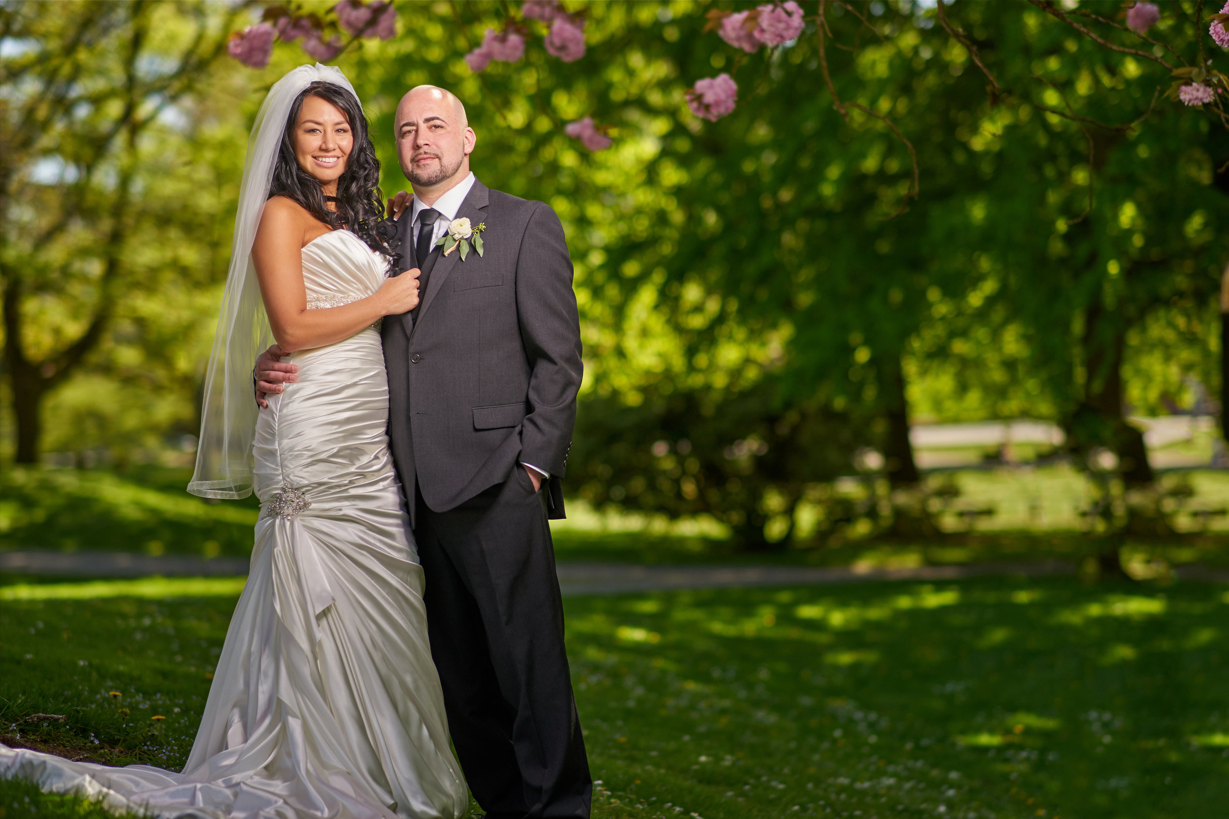 Kim Anthony-Bride and Groom Portraits-0019.jpg