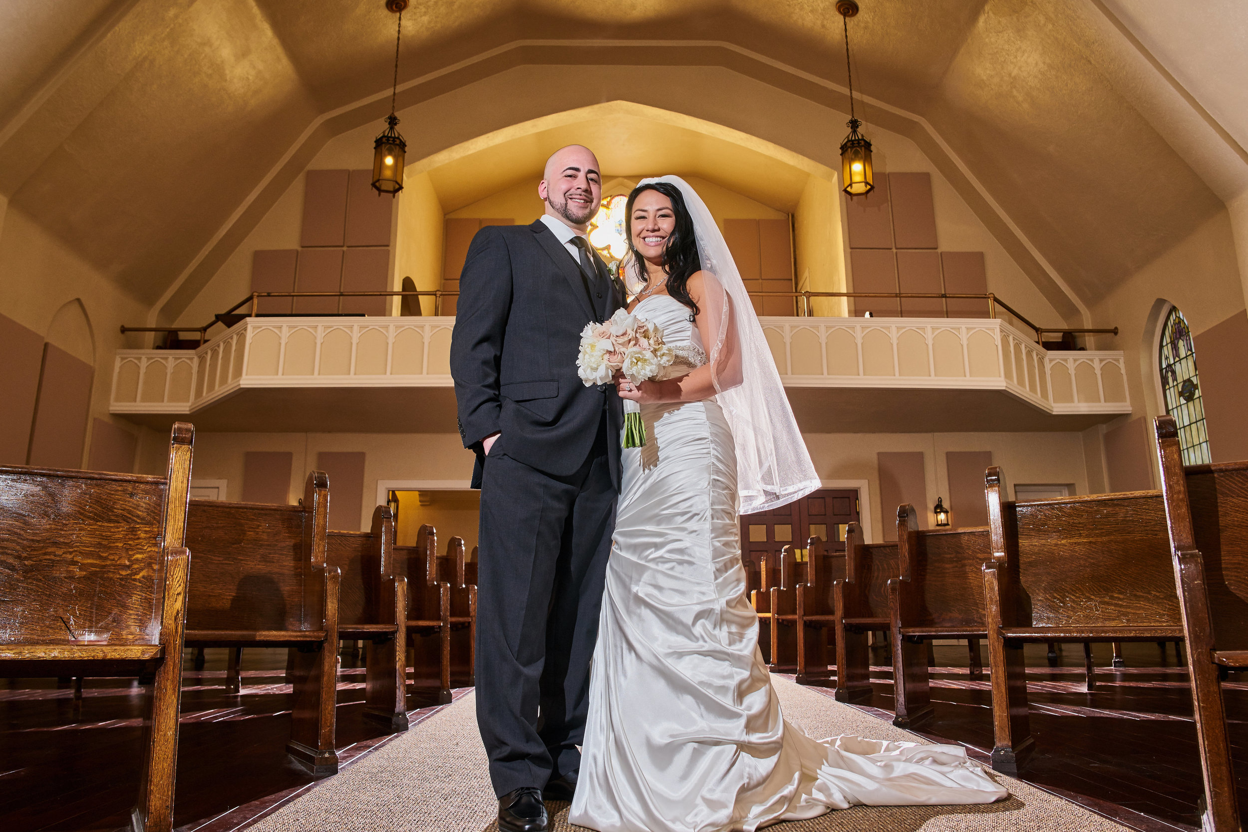 Kim Anthony-Bride and Groom Portraits-0055.jpg