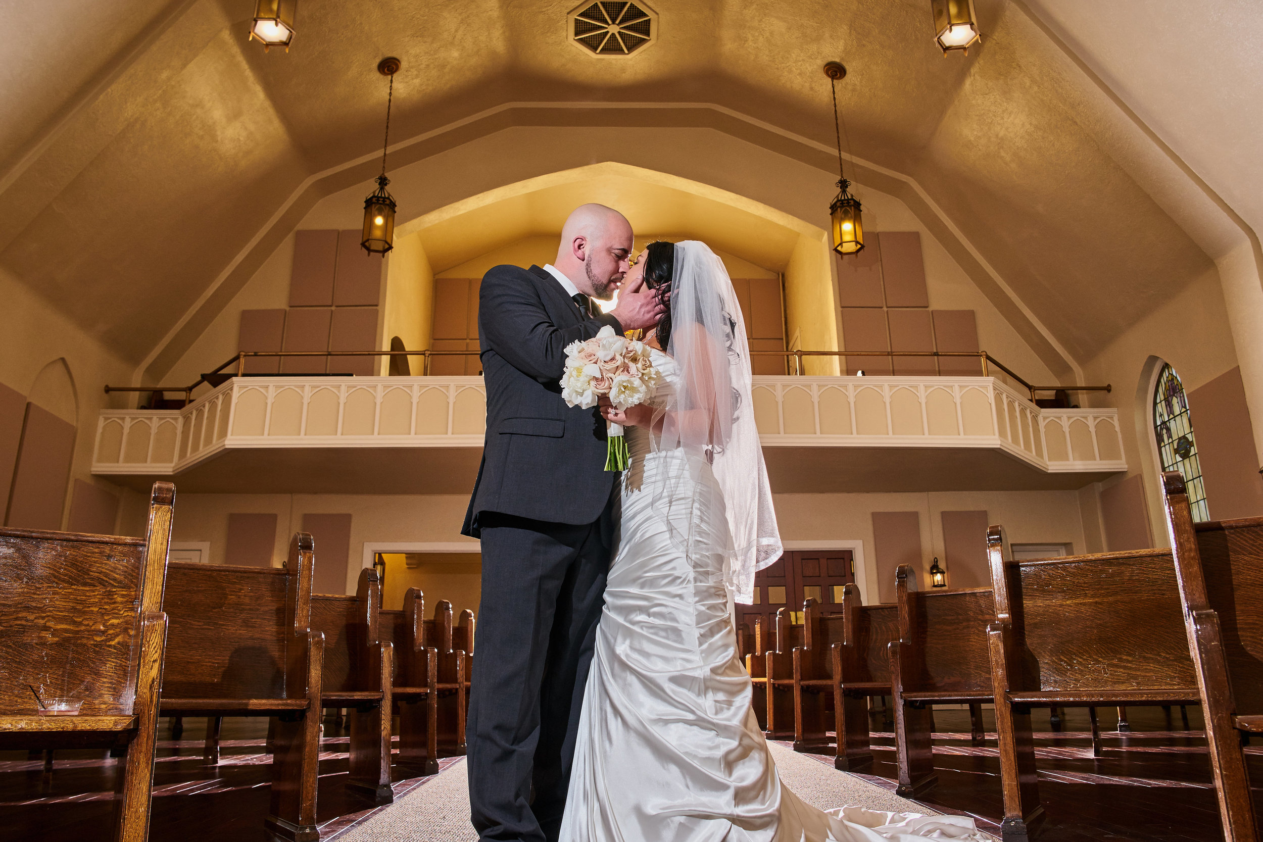Kim Anthony-Bride and Groom Portraits-0064.jpg