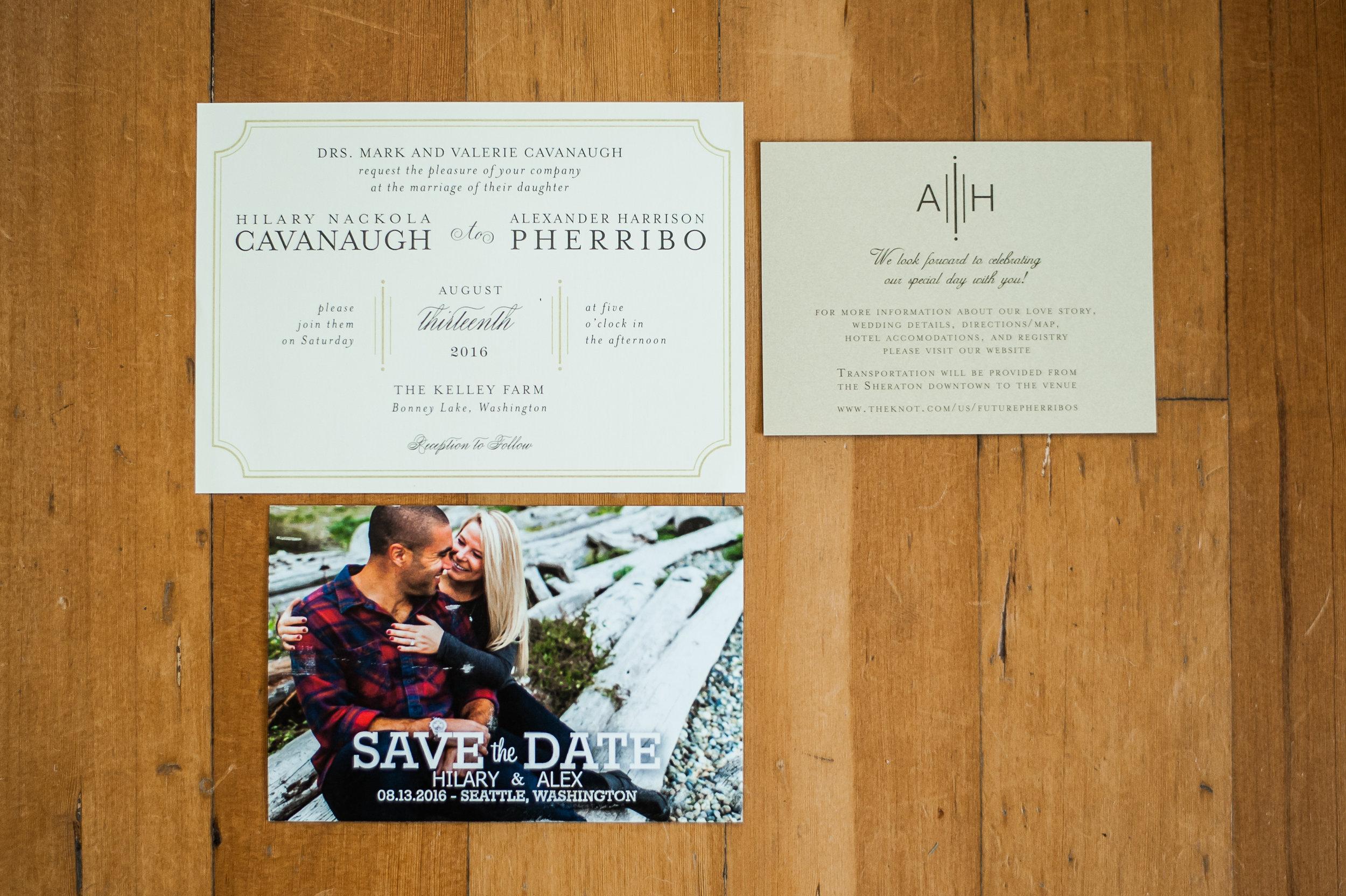 HA-wedding-Van-Wyhe-Photography-009.jpg