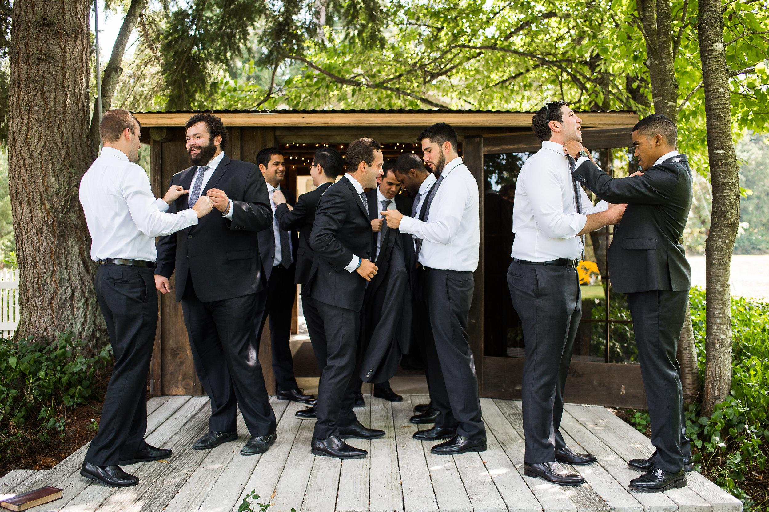 HA-wedding-Van-Wyhe-Photography-076.jpg