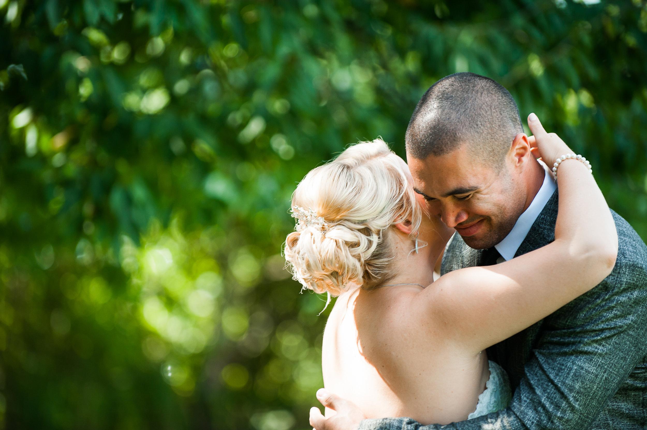 HA-wedding-Van-Wyhe-Photography-094.jpg