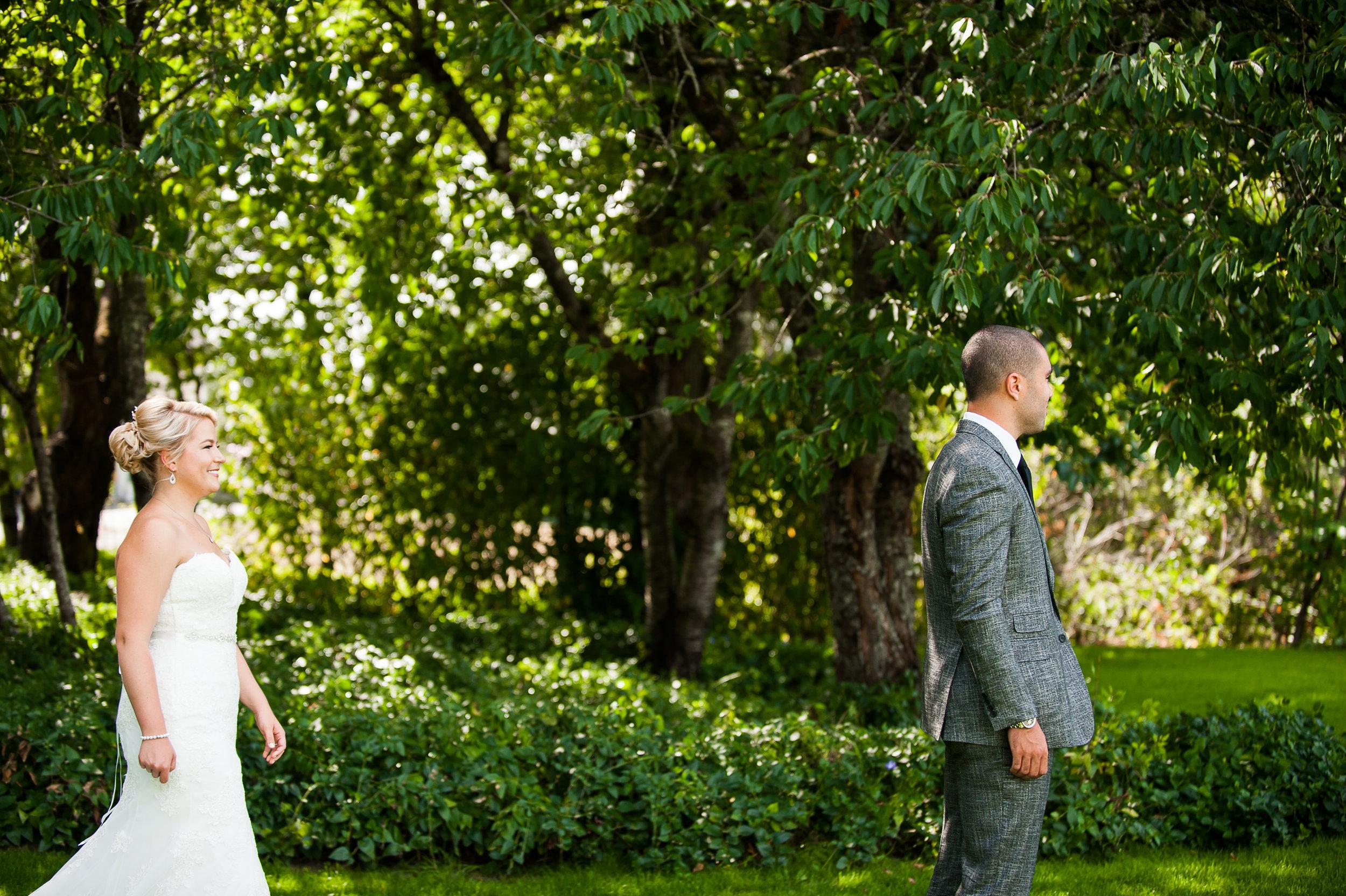 HA-wedding-Van-Wyhe-Photography-086.jpg