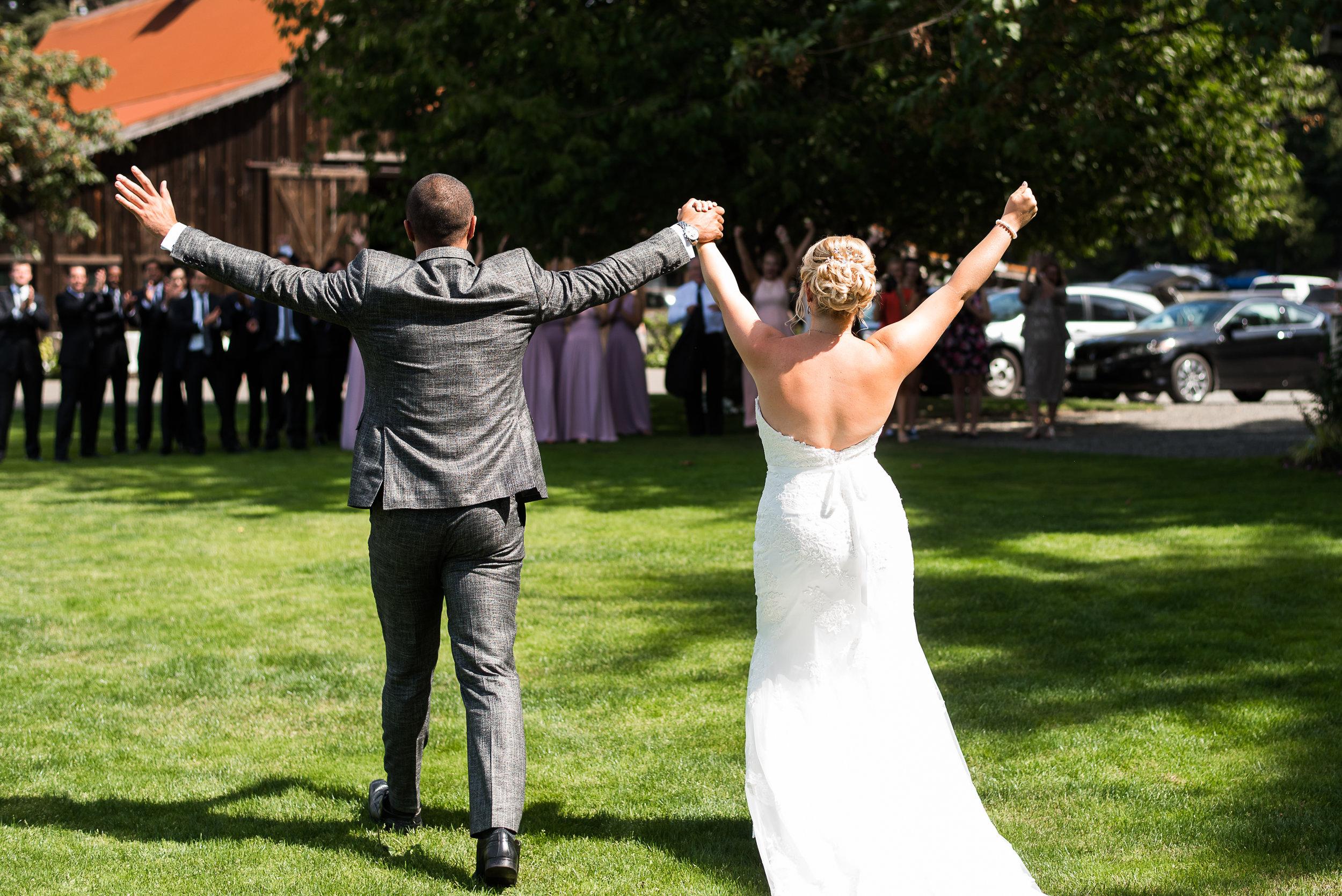 HA-wedding-Van-Wyhe-Photography-119.jpg