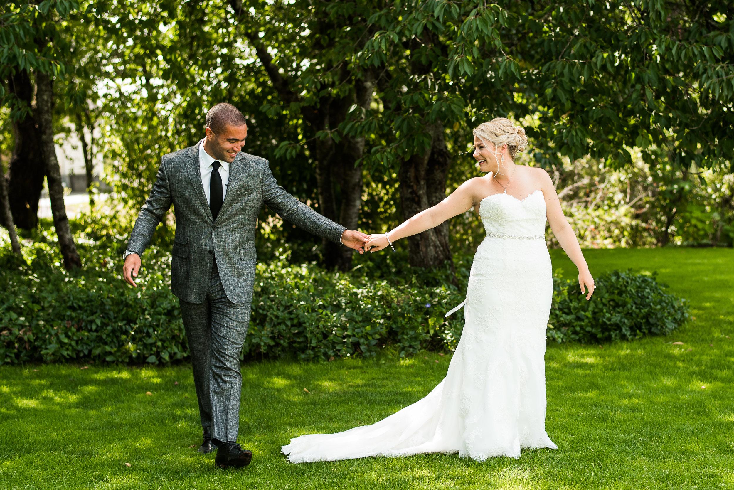HA-wedding-Van-Wyhe-Photography-110.jpg
